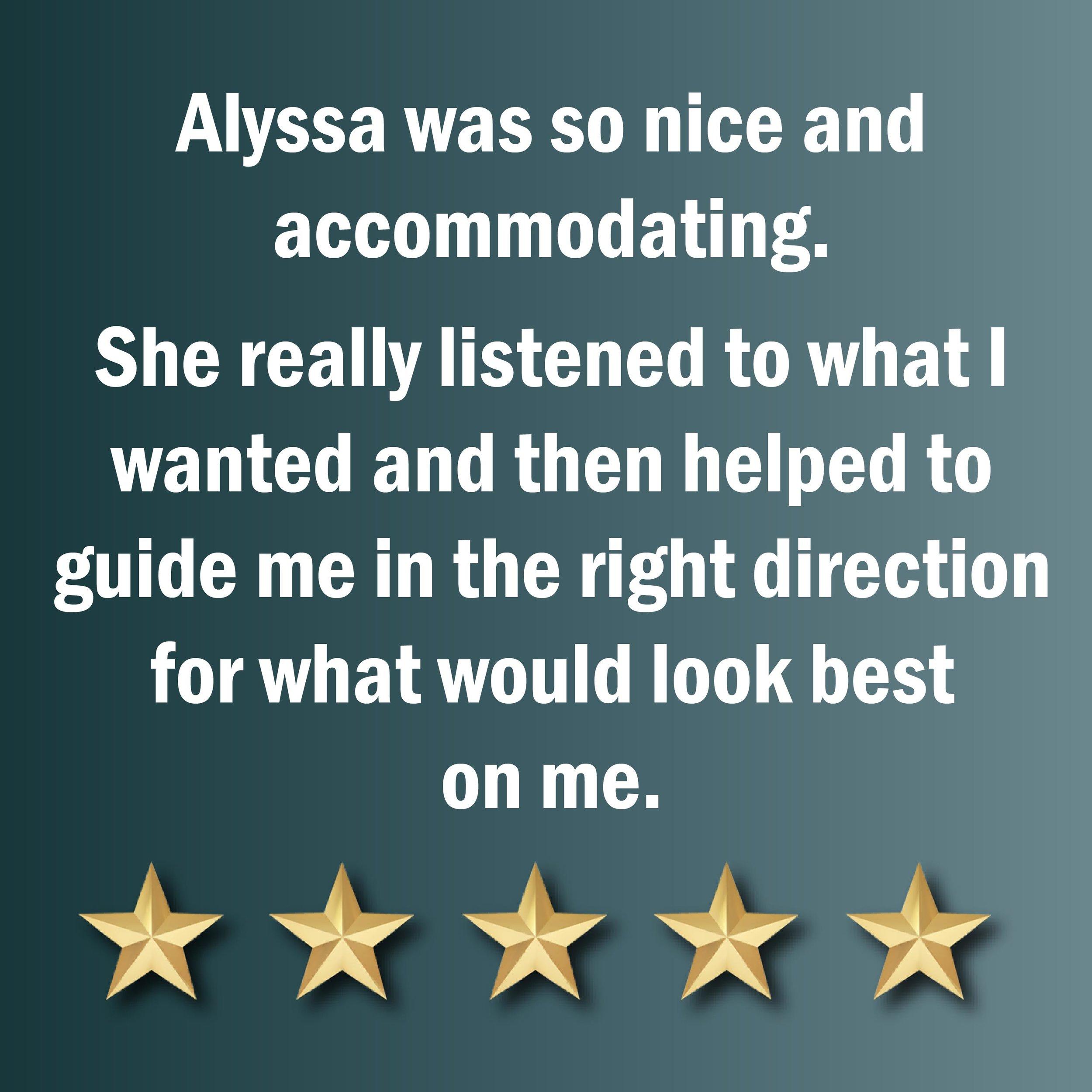 Alyssa Review3-01.jpg
