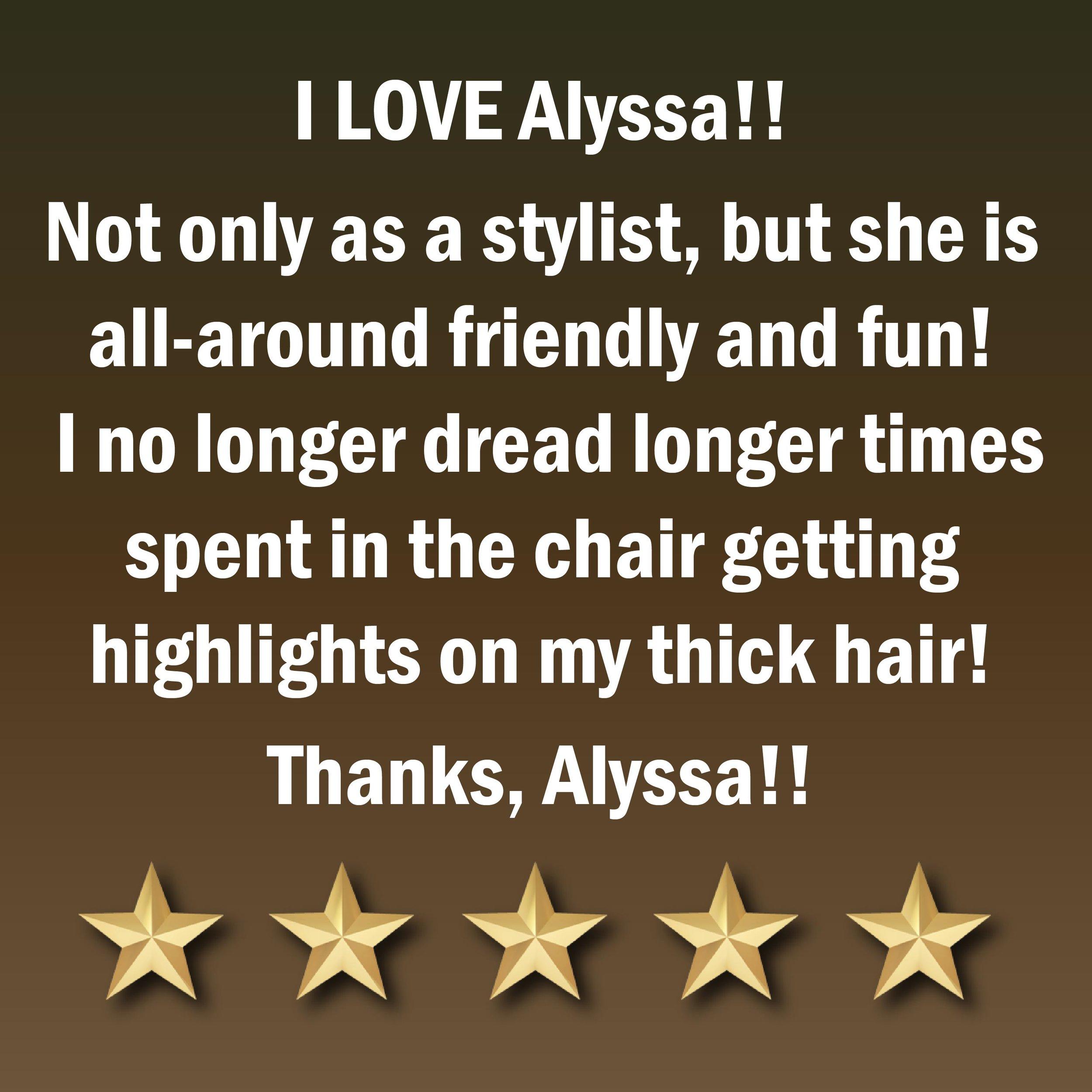 Alyssa Review4-01.jpg