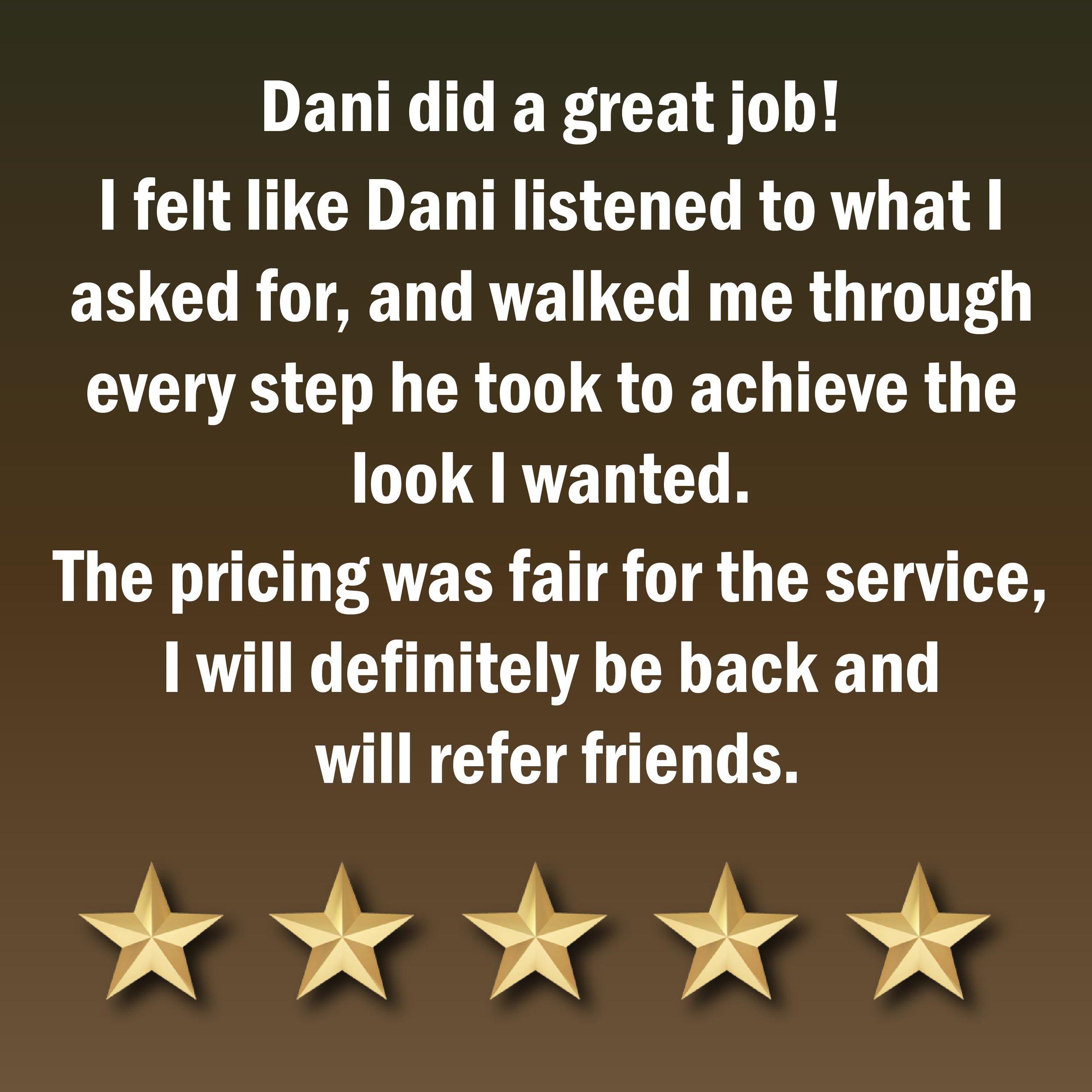 Dani Review1-01.jpg