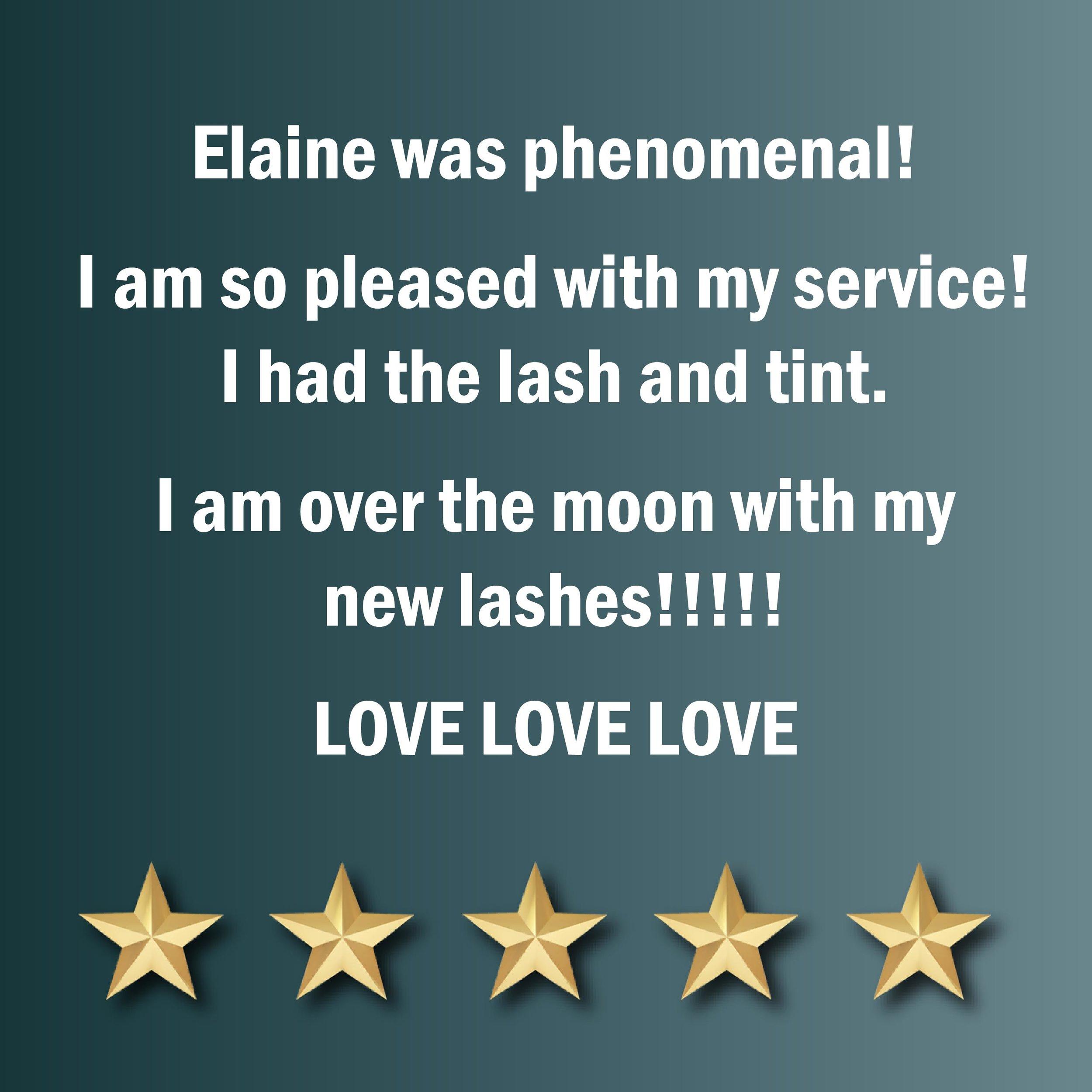 Elaine Review3-01.jpg