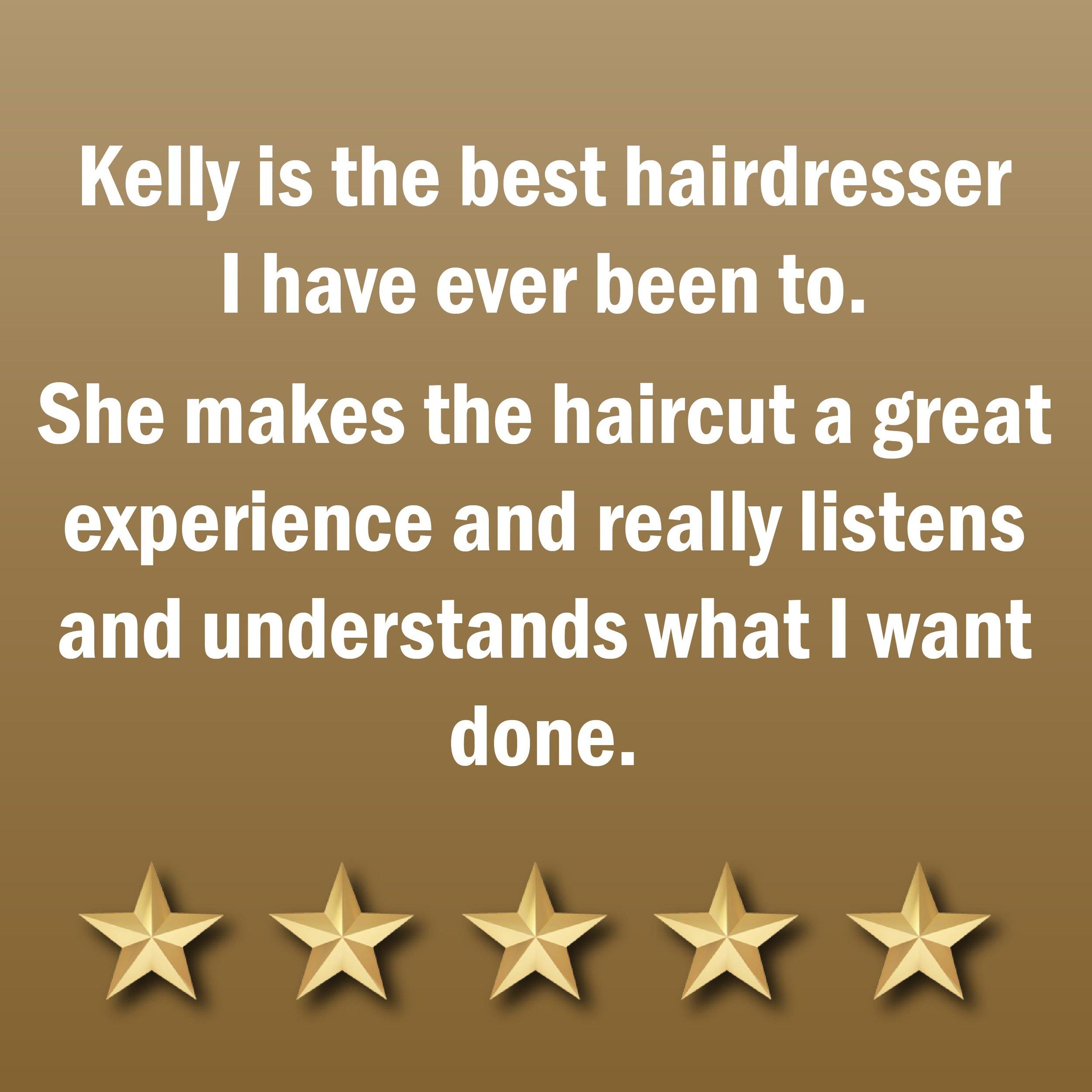 Kelly Review2-01.jpg