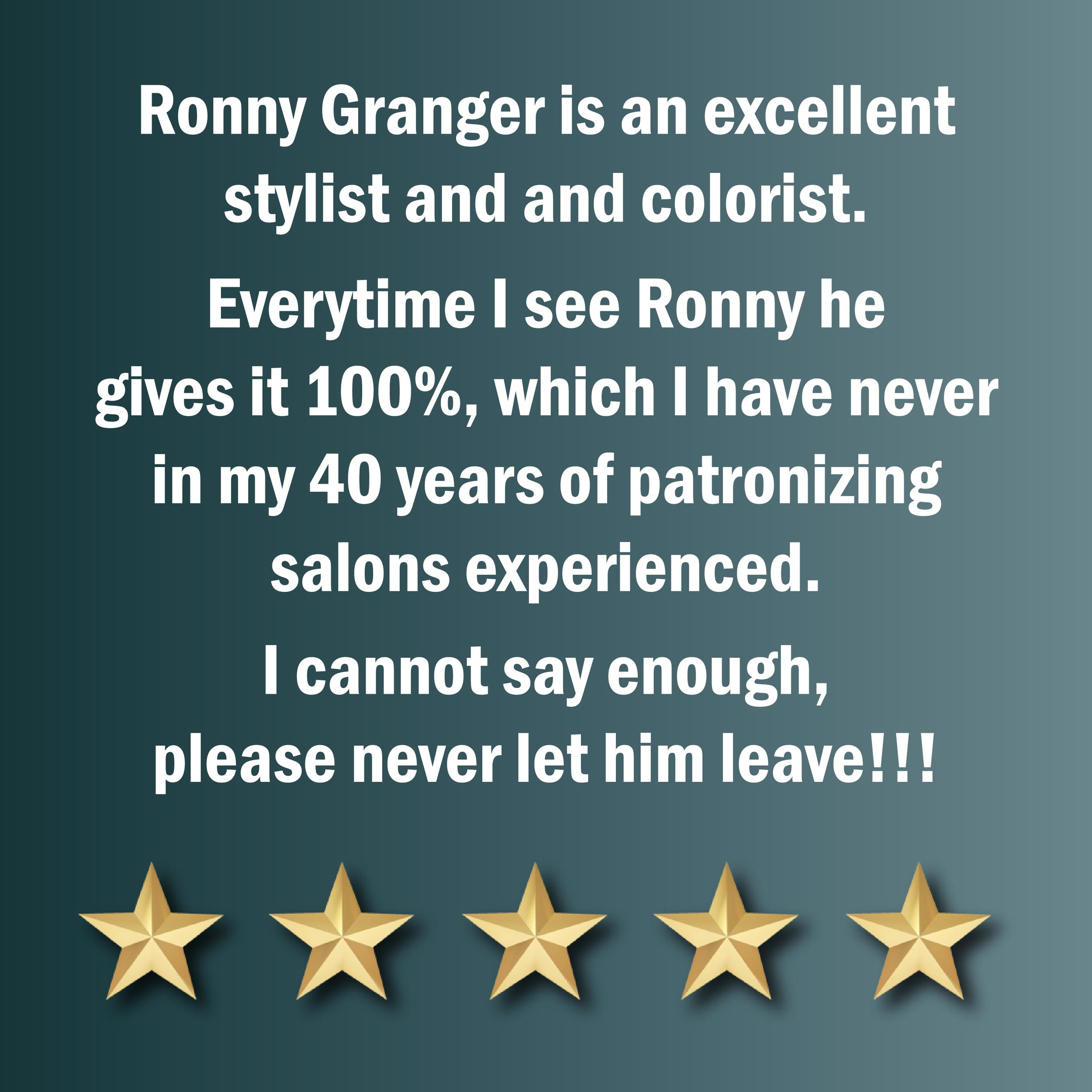 Ronny Review2-01.jpg