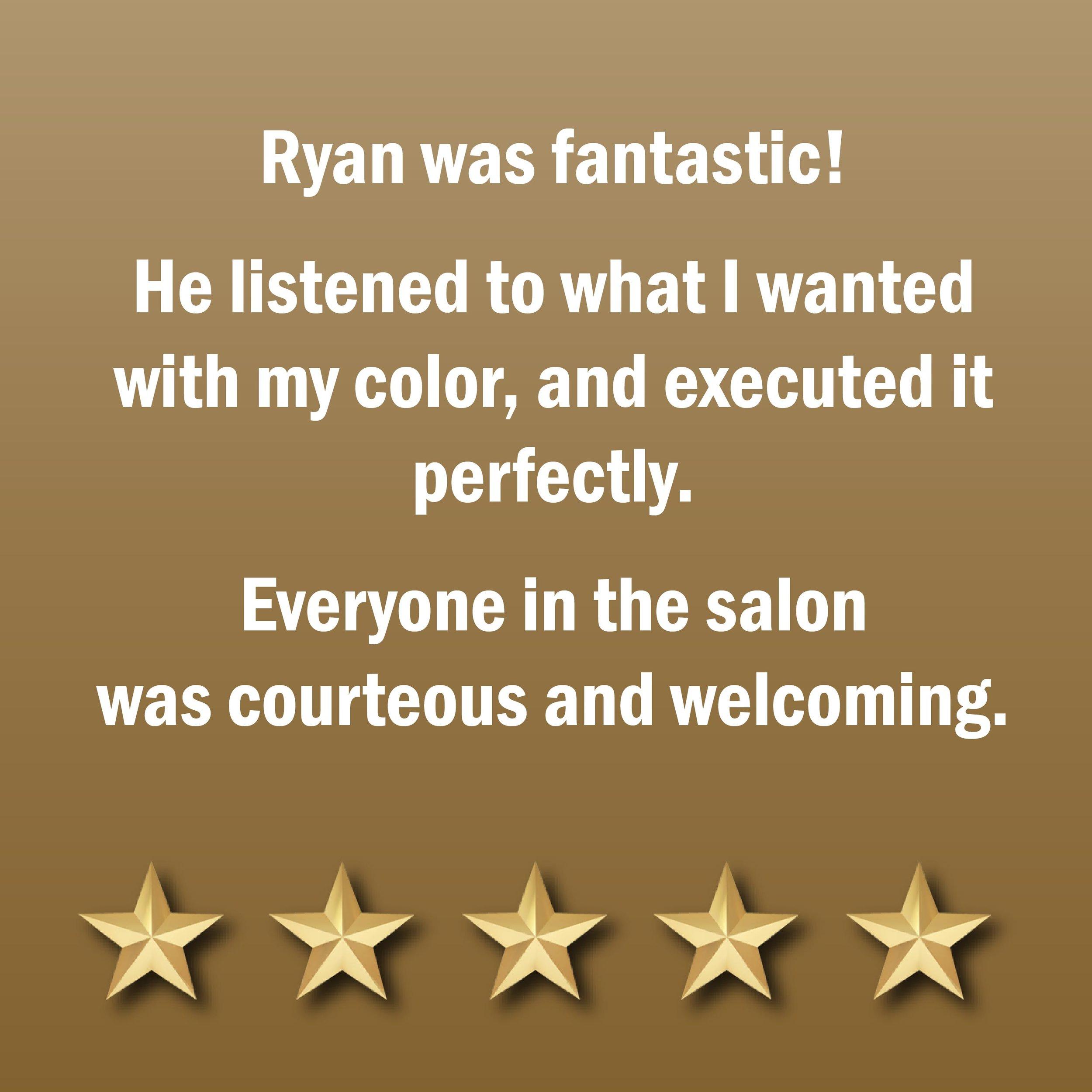 Ryan Review2-01.jpg