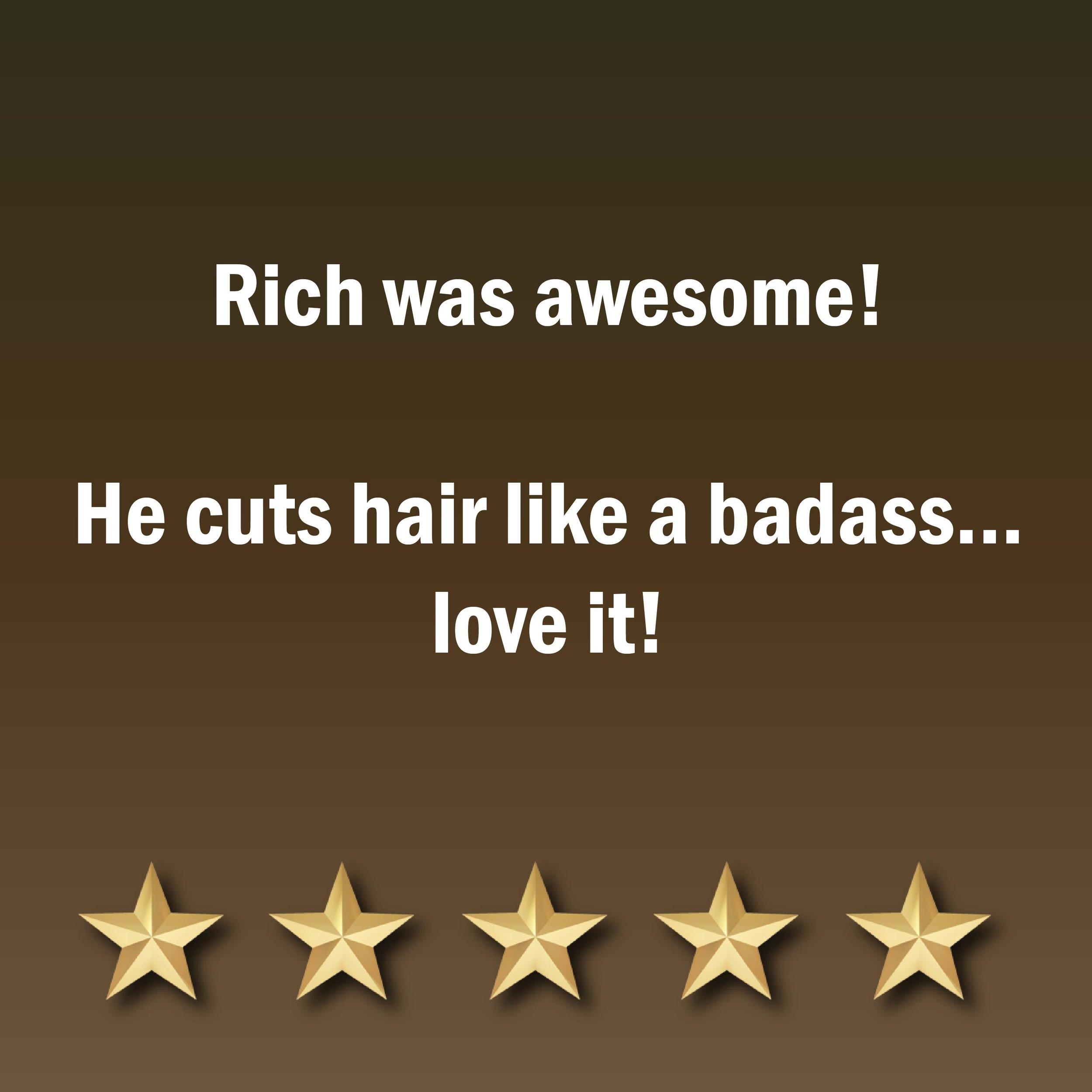 Rich Review2-01.jpg