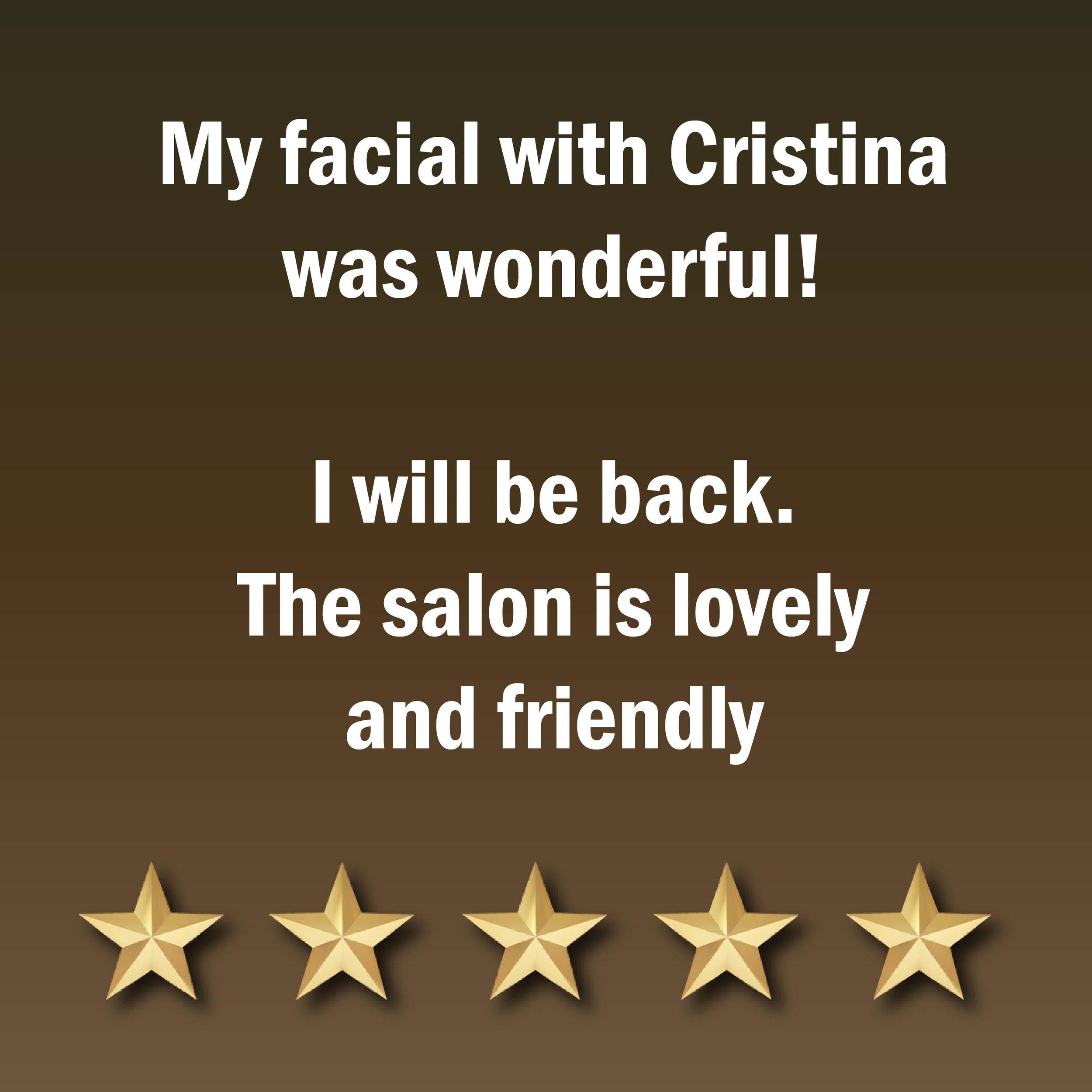 CristinaS Review1-01.jpg