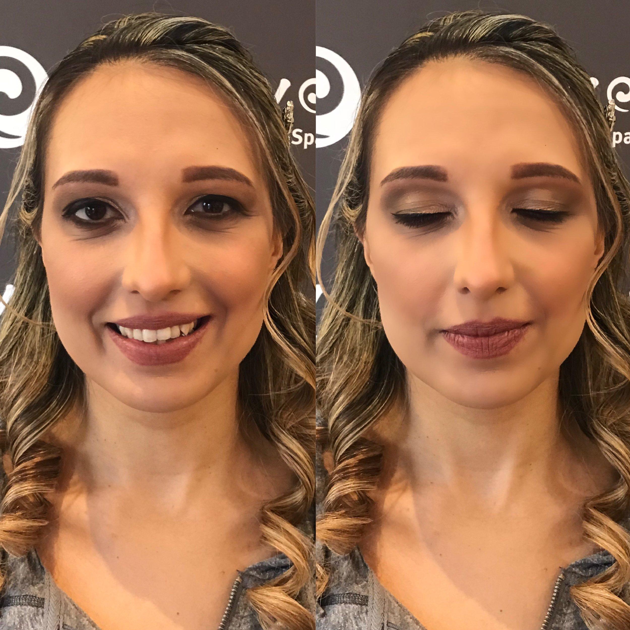 Cristina Makeup1.JPG
