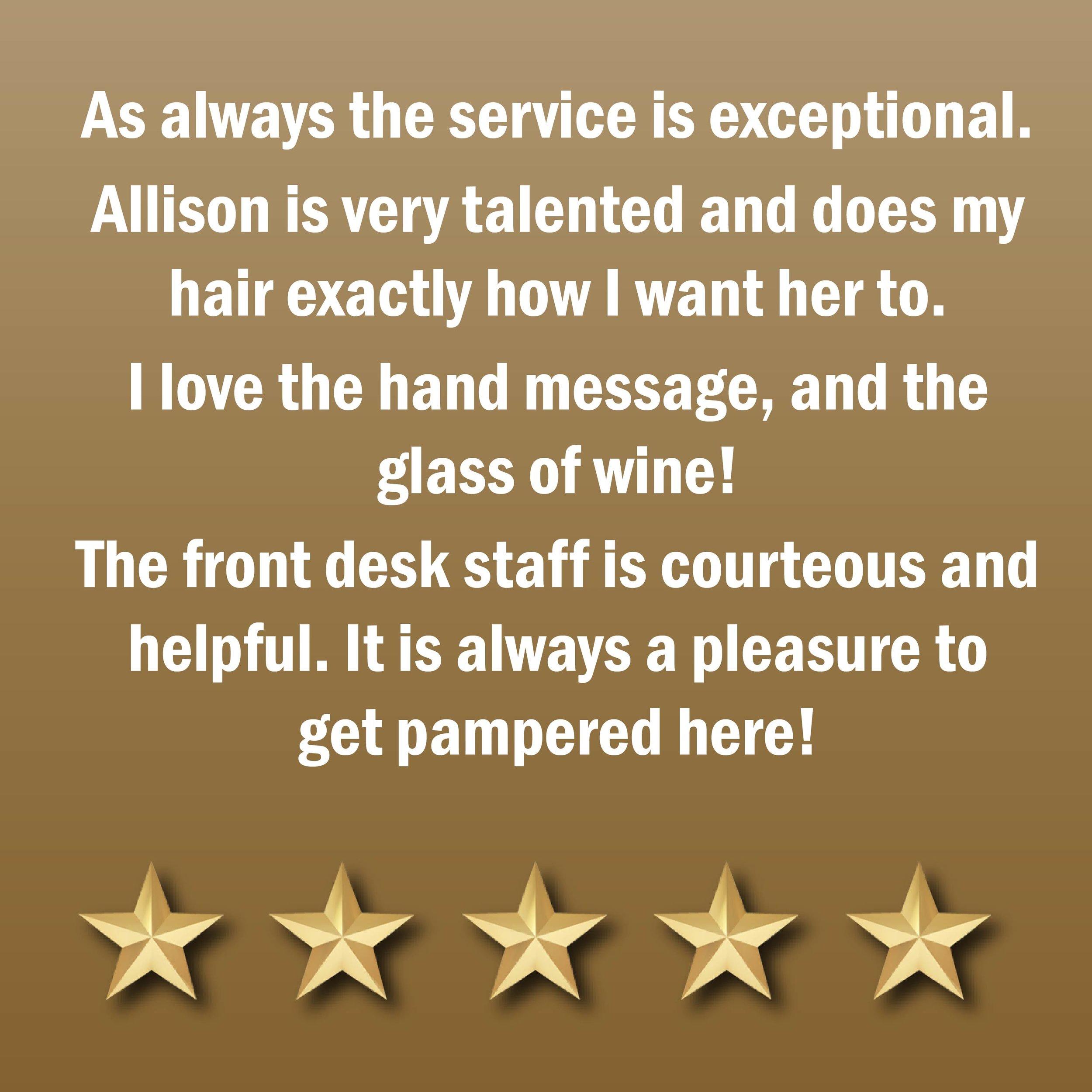 Allison Review4-01.jpg