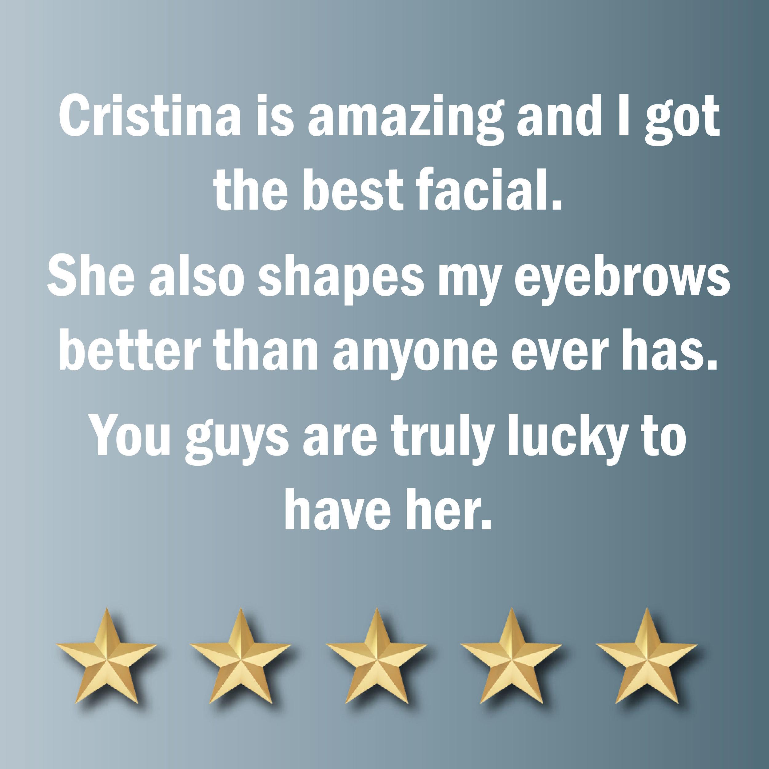 CristinaS Review2-01.jpg