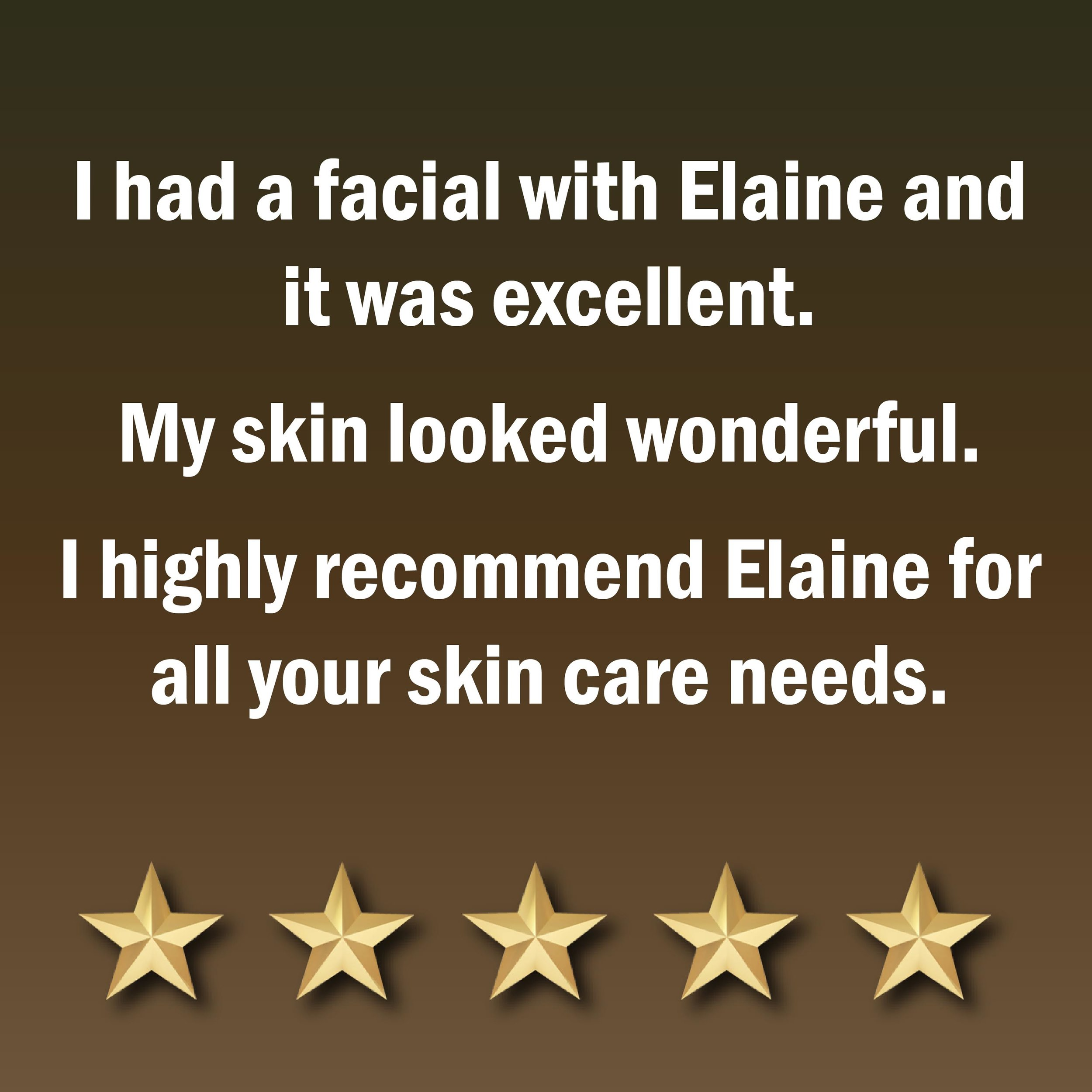 Elaine Review7-01.jpg