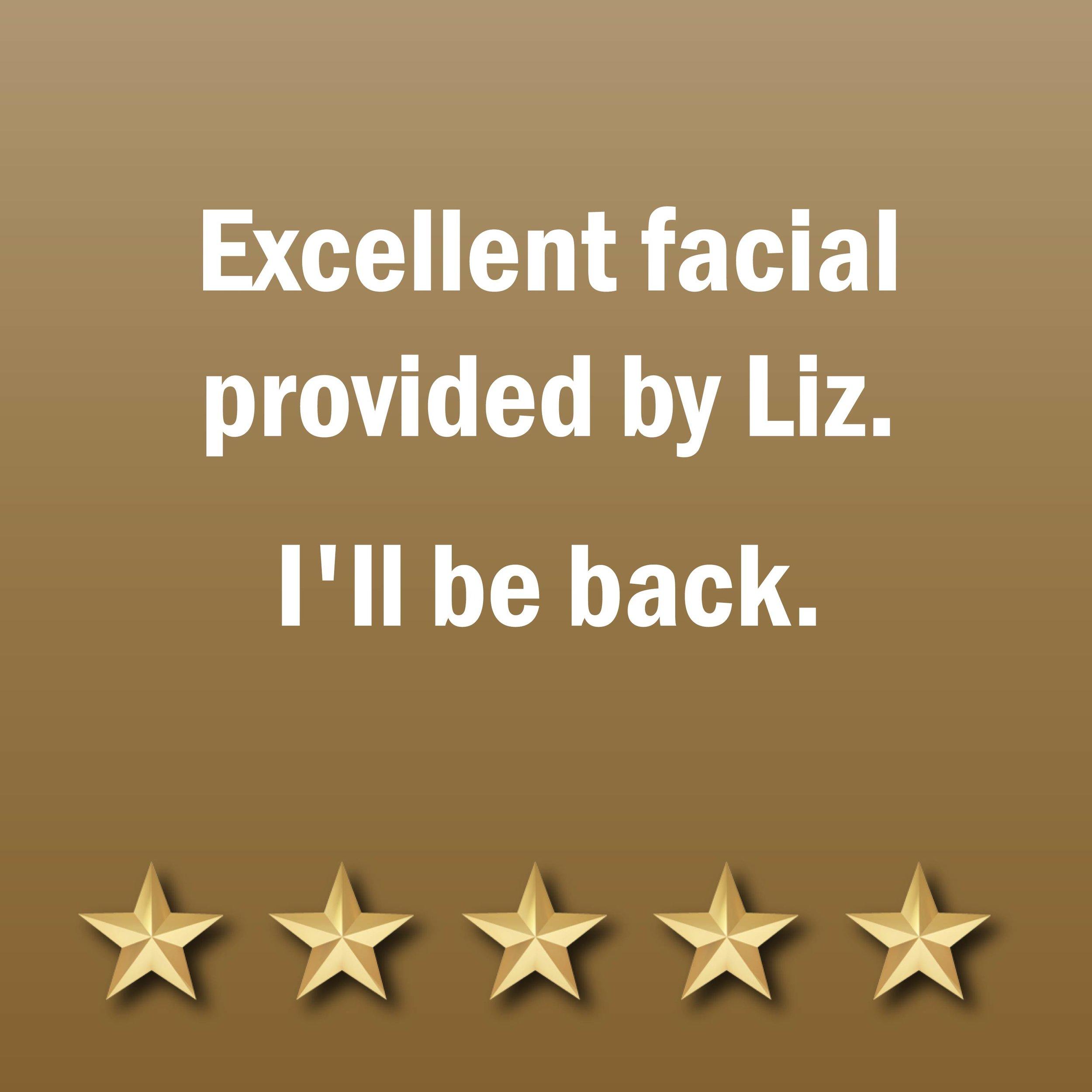 Liz Review-01.jpg