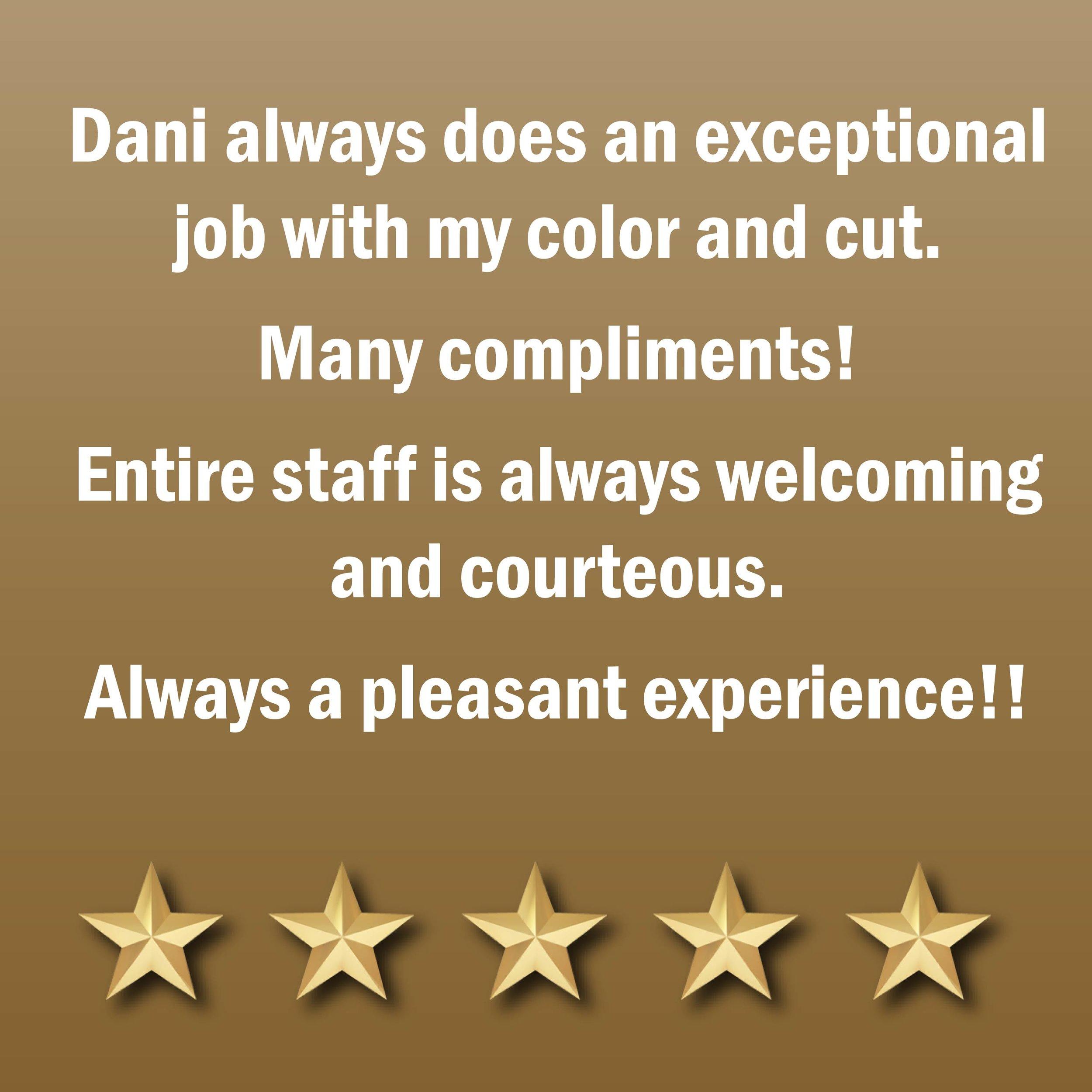 Dani Review-01.jpg
