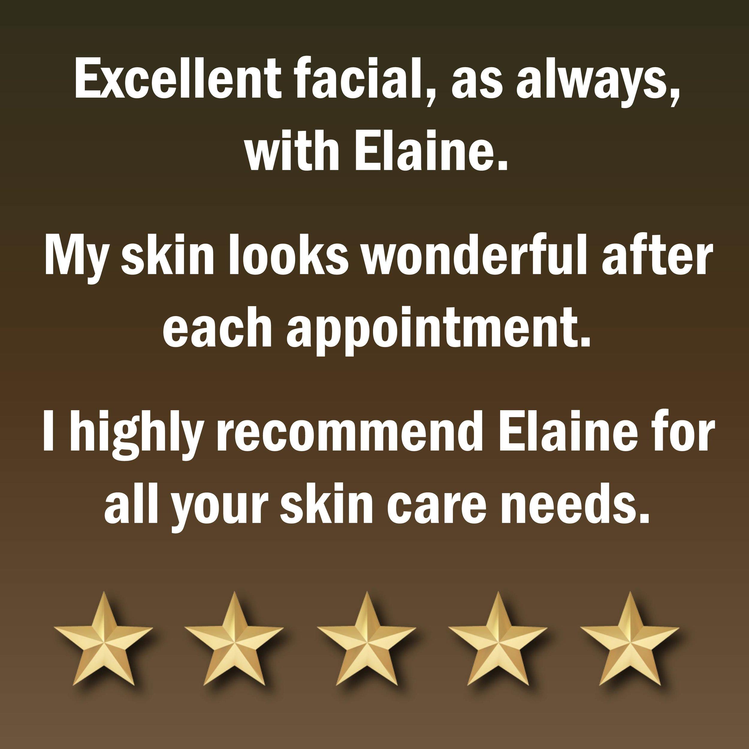 Elaine Review-01.jpg