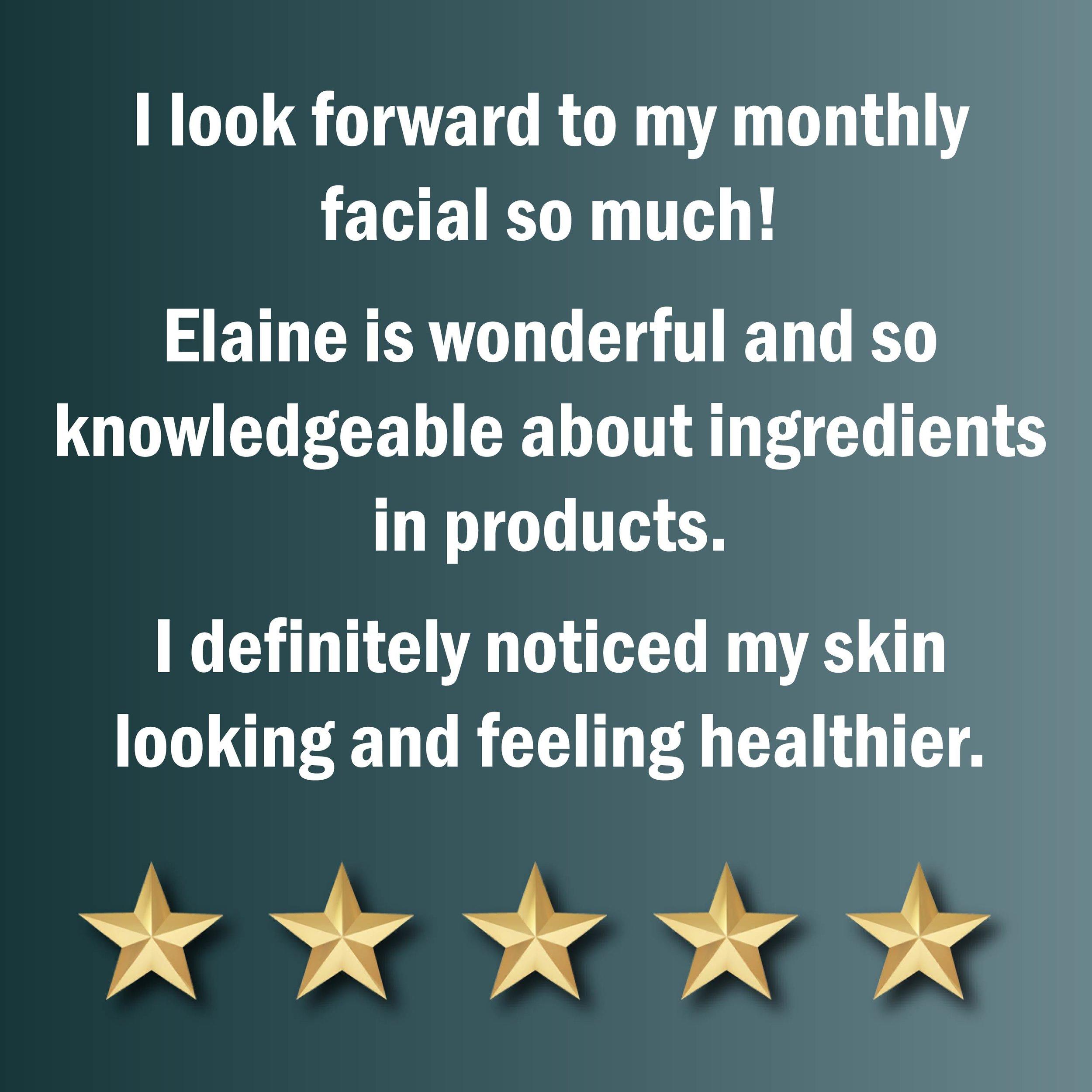 Elaine Review8-01.jpg