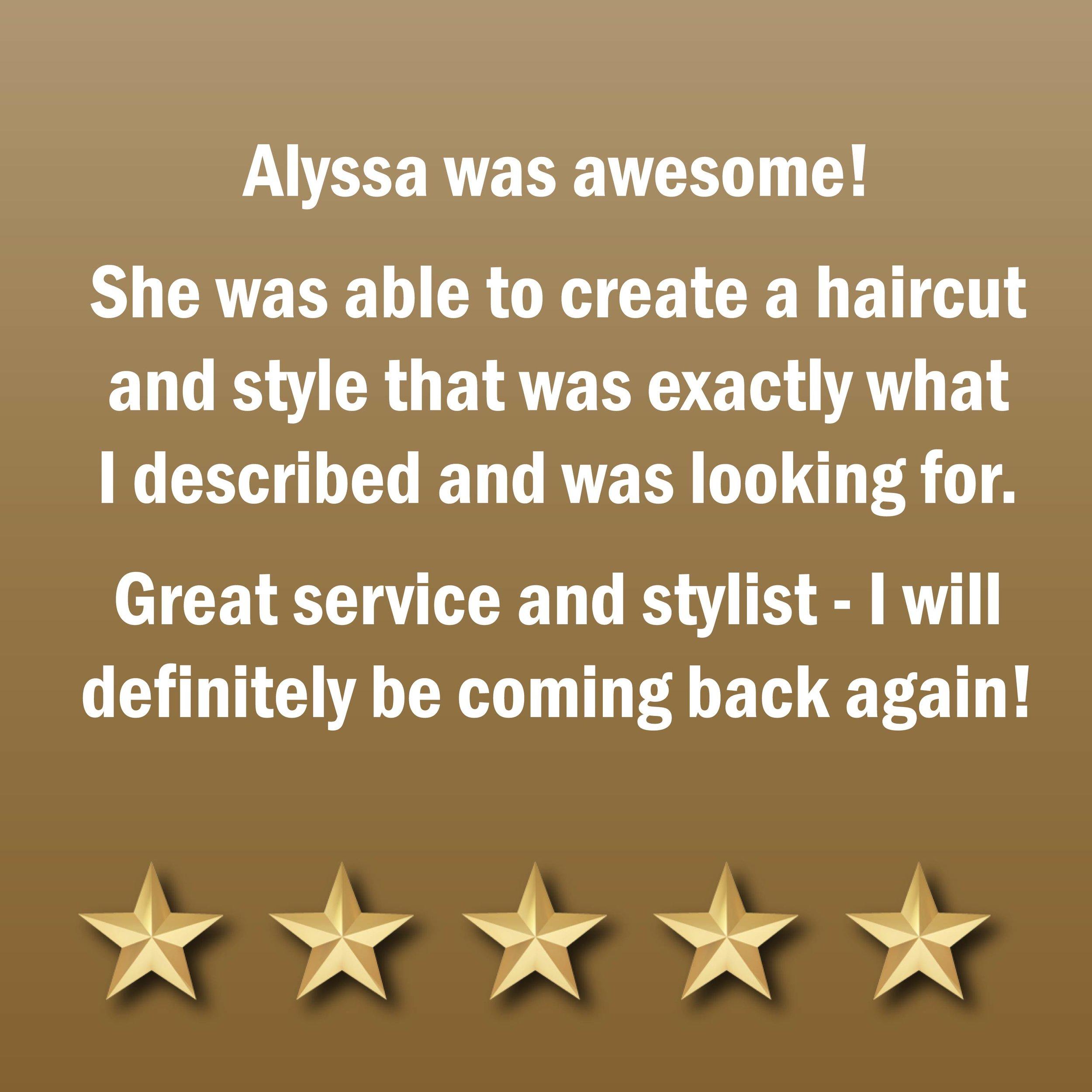 Alyssa Review5-01.jpg