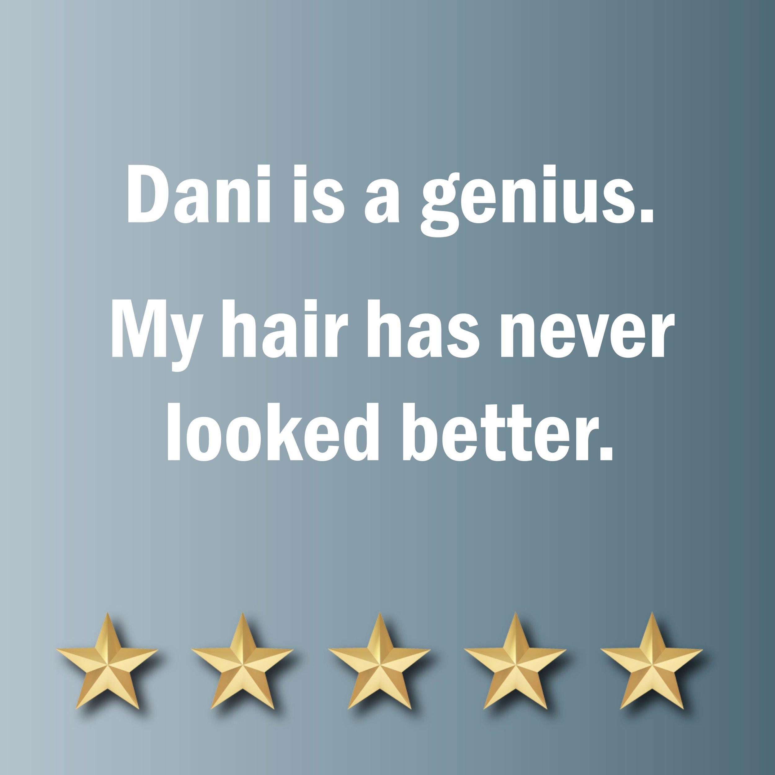 Dani Review7-01.jpg