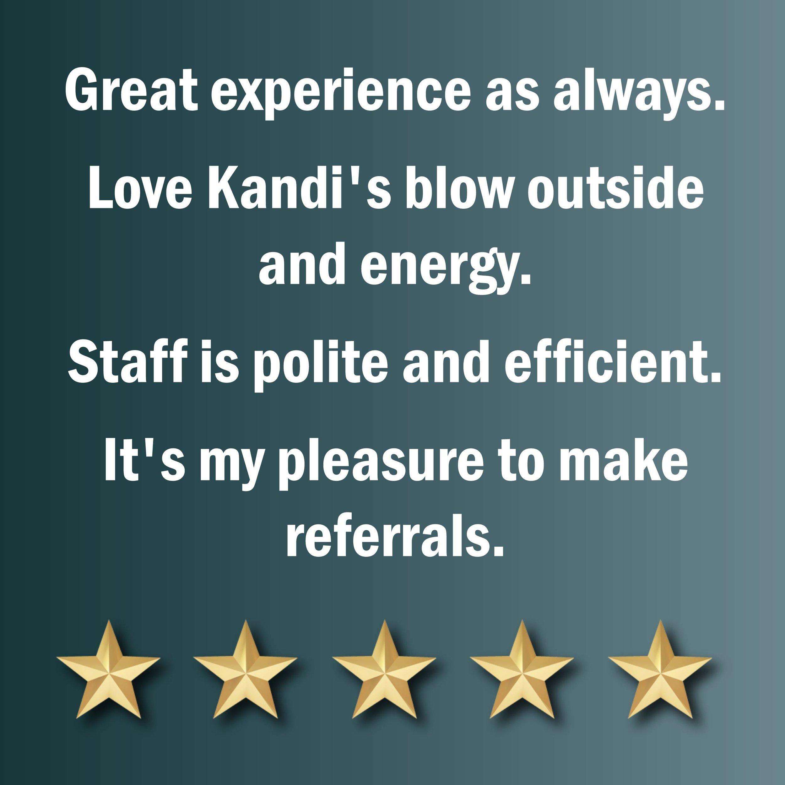 Kandie Review5-01.jpg