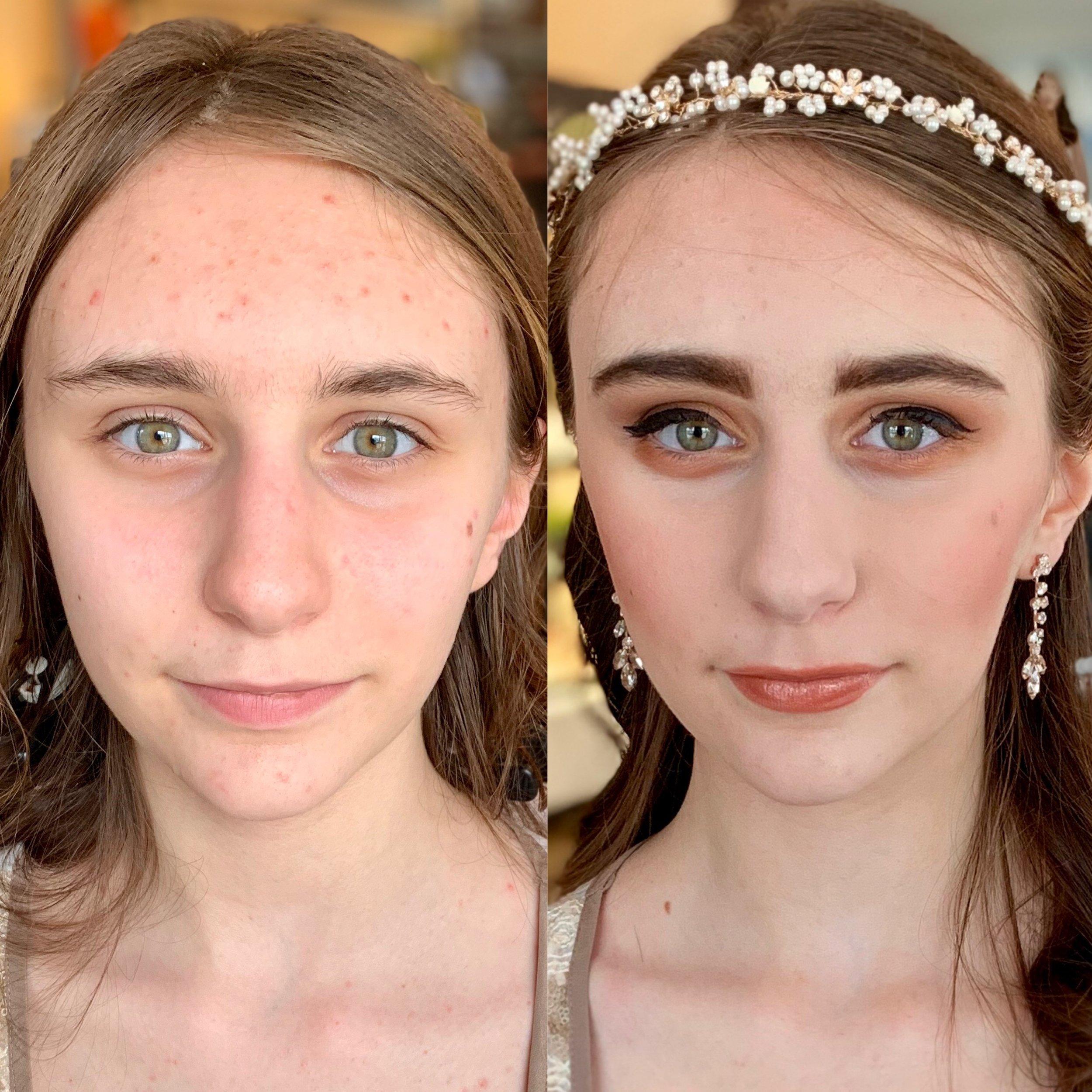 Cassie Makeup11.jpg
