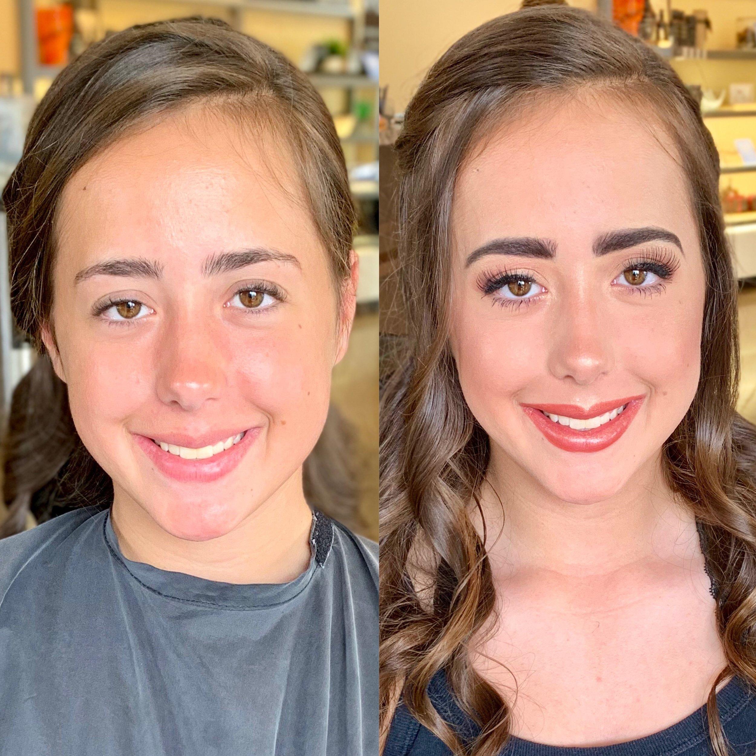 Cassie Makeup10.jpg