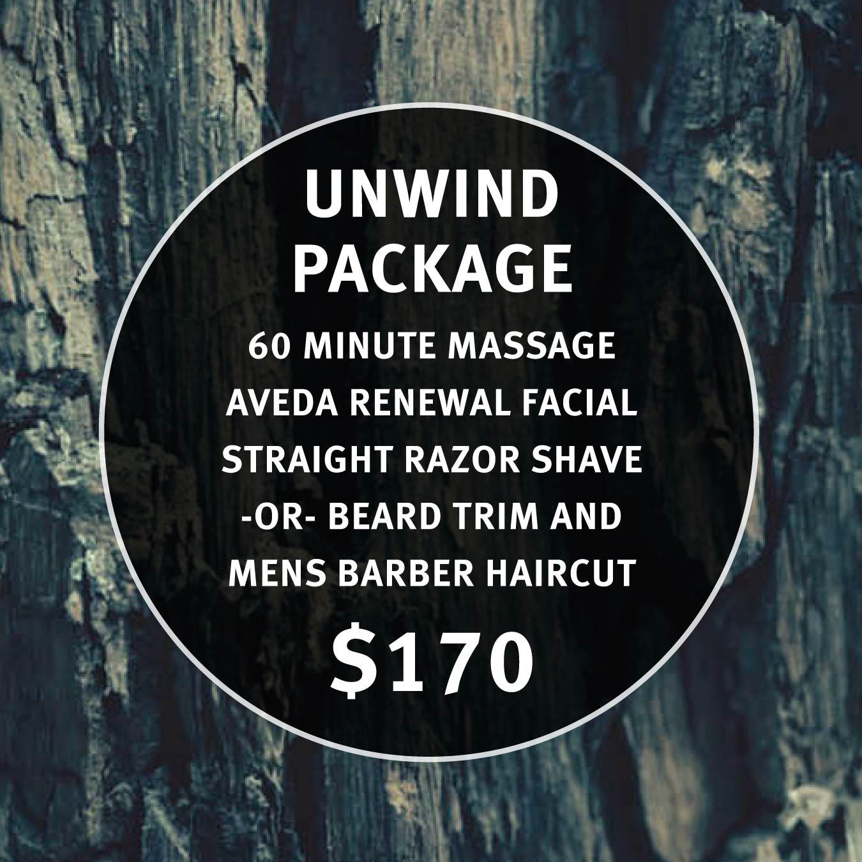 Unwind Package-01.jpg