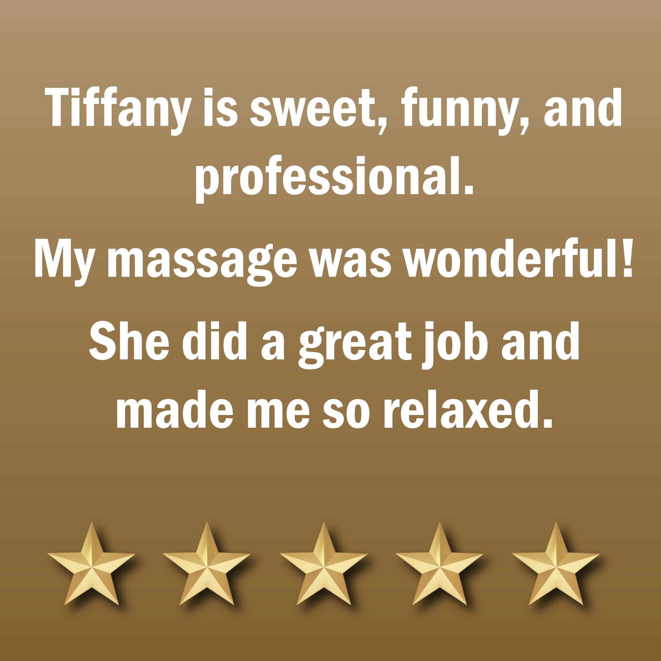 Tiffany1-01.jpg