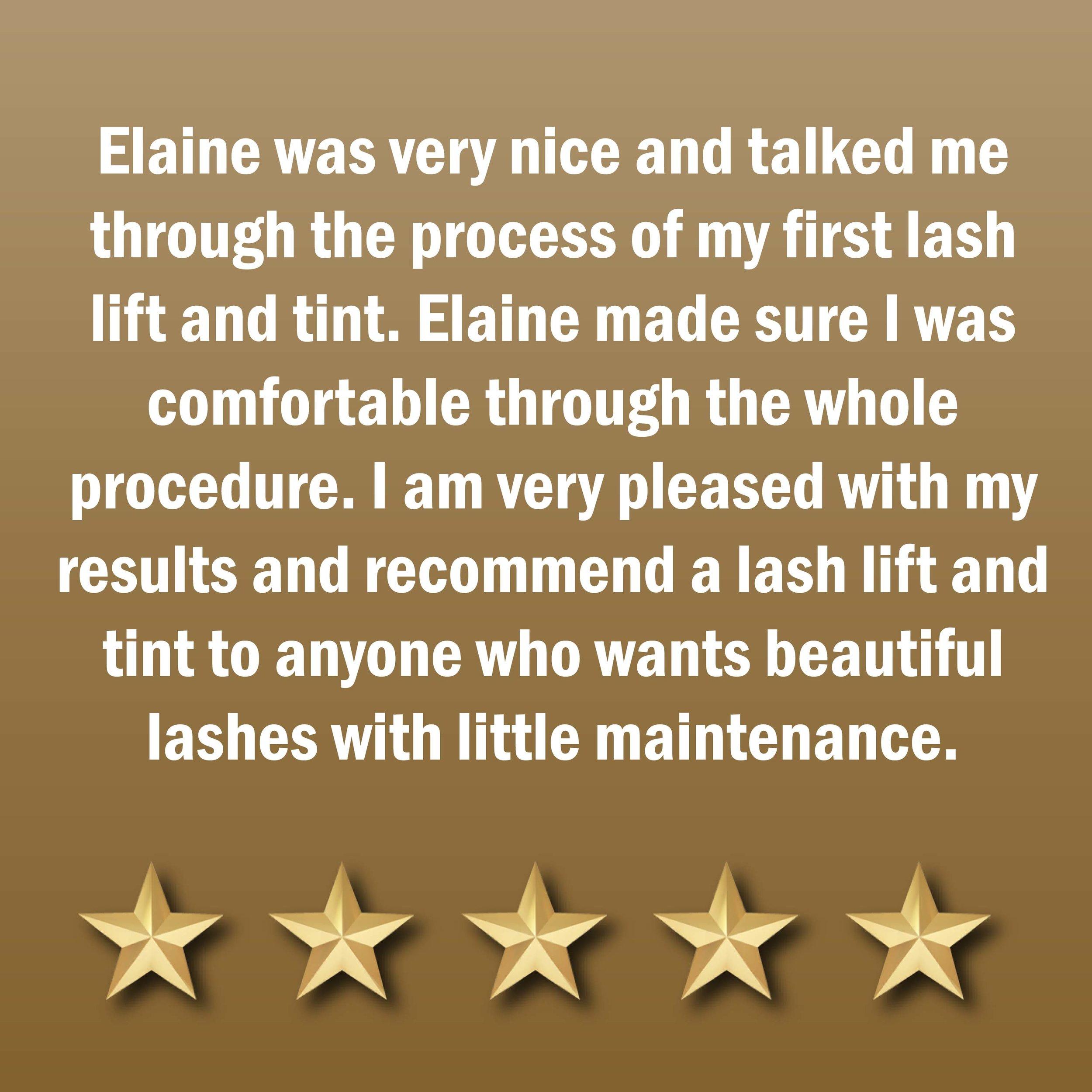 Elaine1-01.jpg