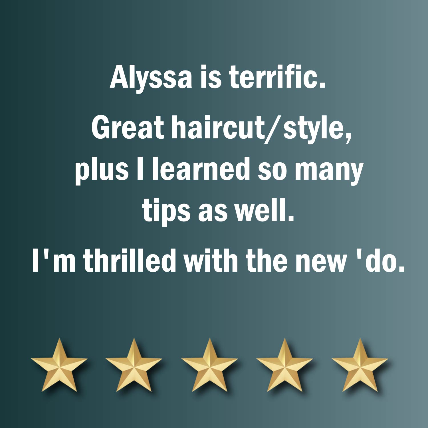 Alyssa Review6-01.jpg