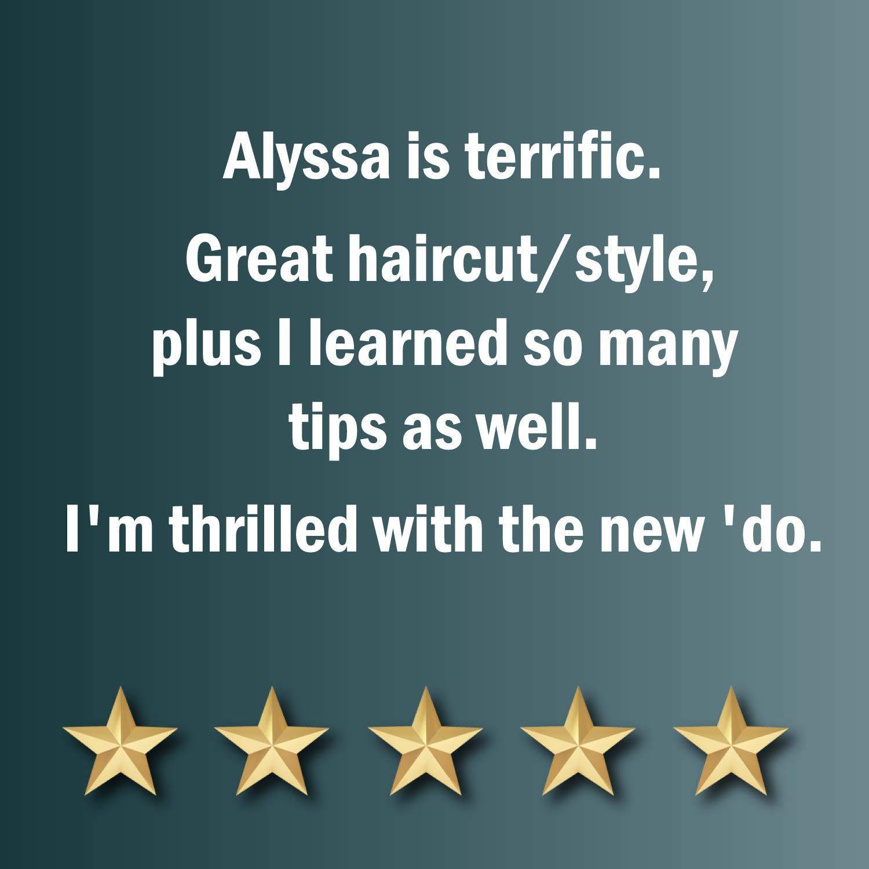 Alyssa Review6-01.jpg