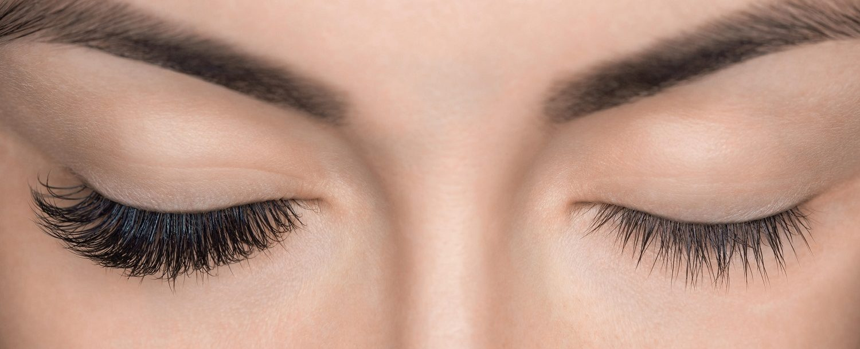 Eyelashes-1500x609.jpg