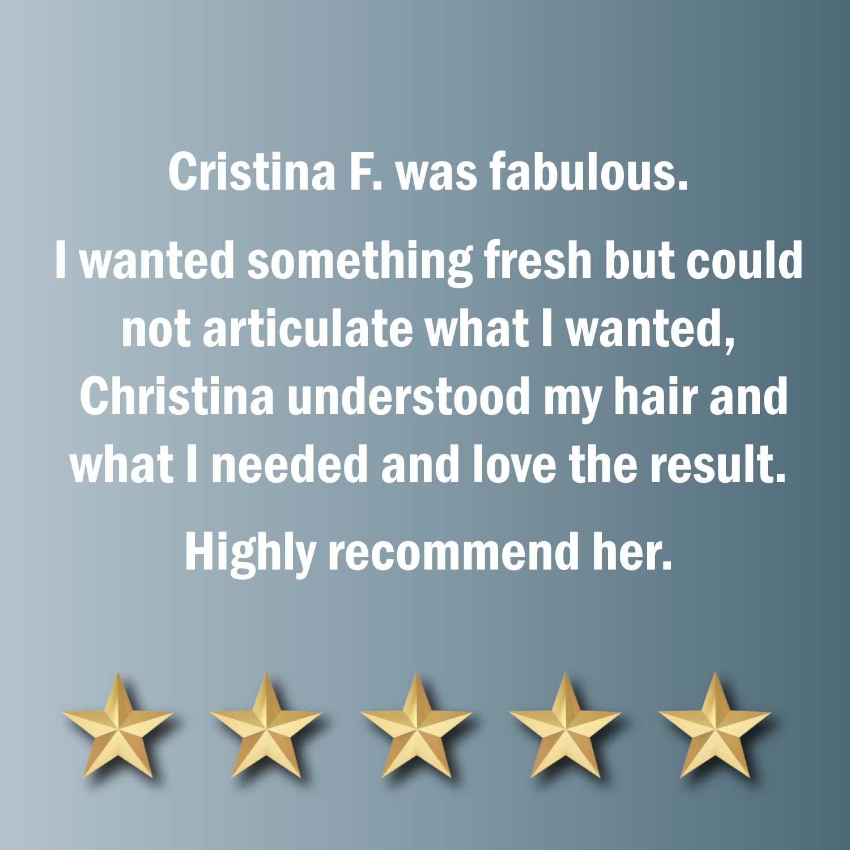 Cristina1-01.jpg