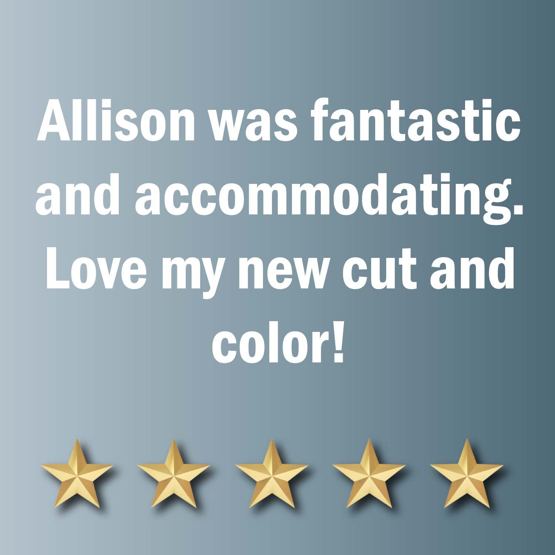 Allison Review7-01.jpg