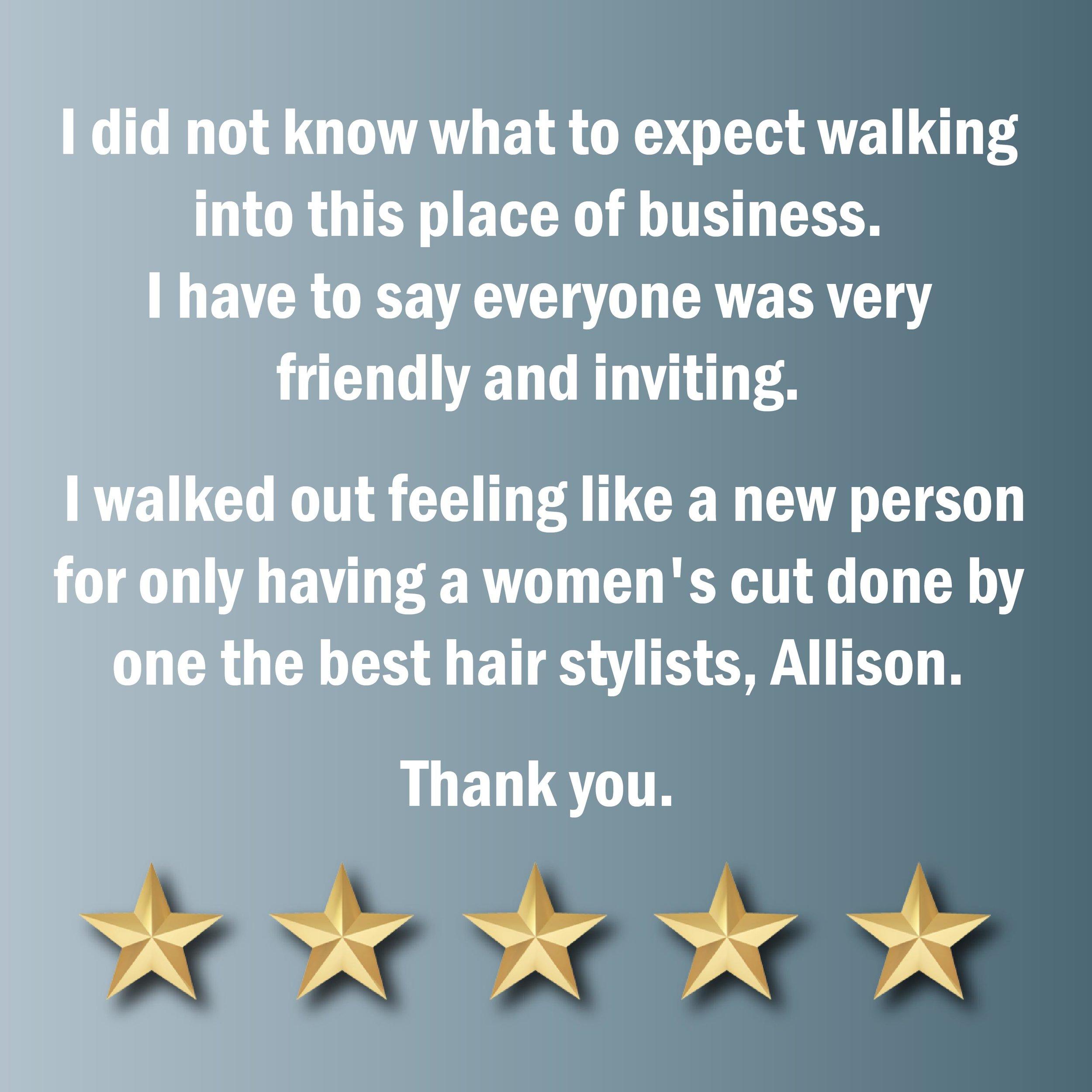 Allison Review5-01.jpg