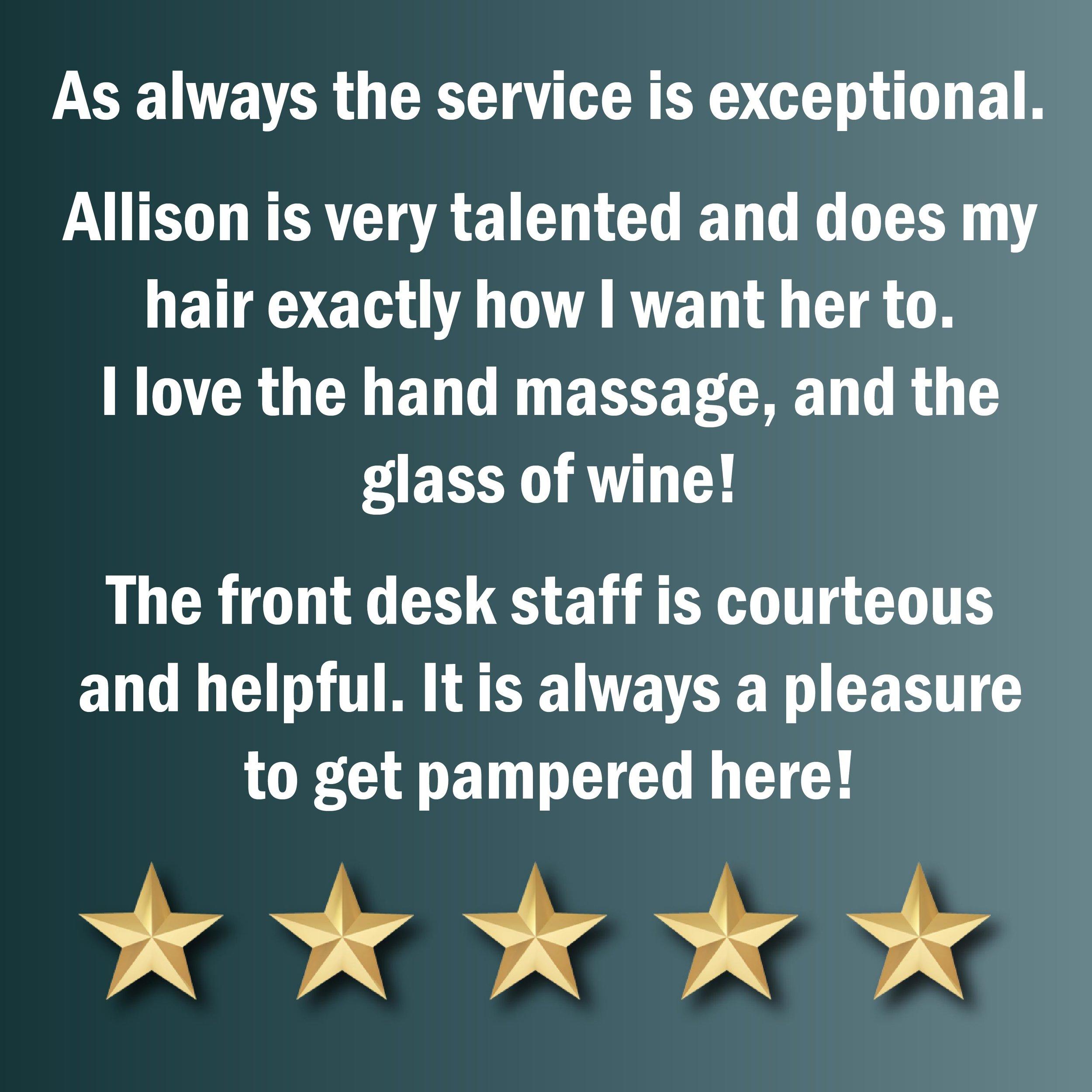 Allison Review6-01.jpg