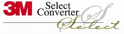 3m-select-converter.jpg