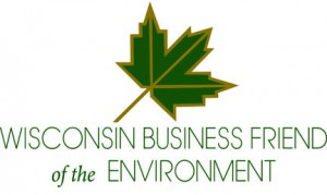Wisconsin Business Friend of the Environment.jpg