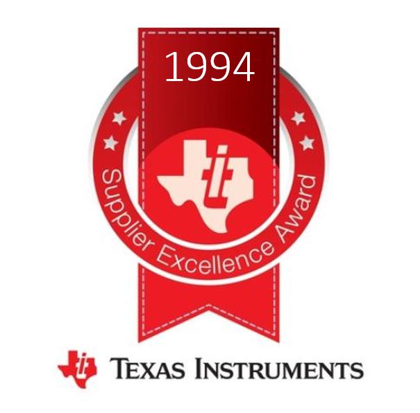 TI Award 1994.png