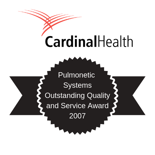 Pulmonetic Systems Outstanding Quality and Service Award.png