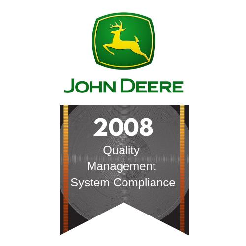 John Deere 2008.png