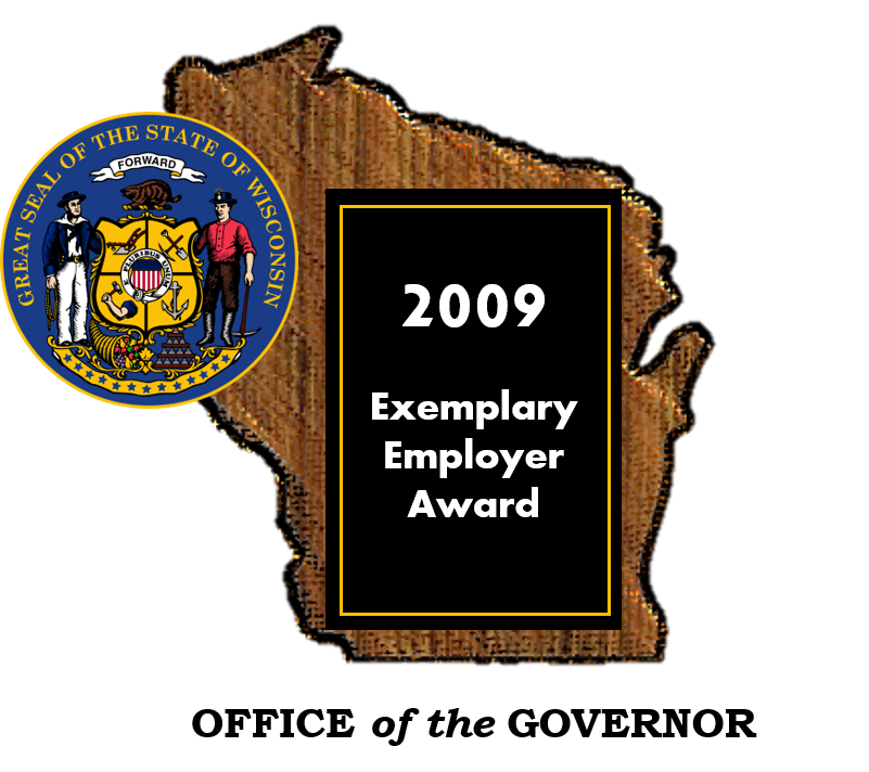 WI Exemplary Employer_2009.png