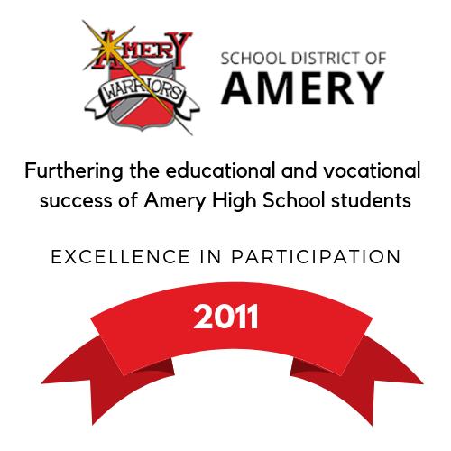 Amery HS Award_2011 (2).png