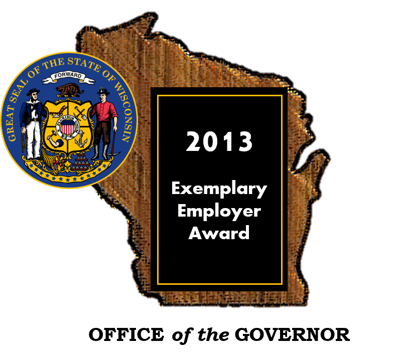 WI Exemplary Employer_2013.png