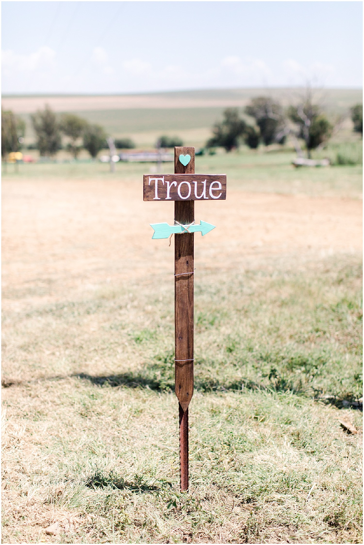 ROLENE-PHOTOGRAPHY-HARRISMITH-WEDDING-PHOTOGRAPHER_0015.jpg