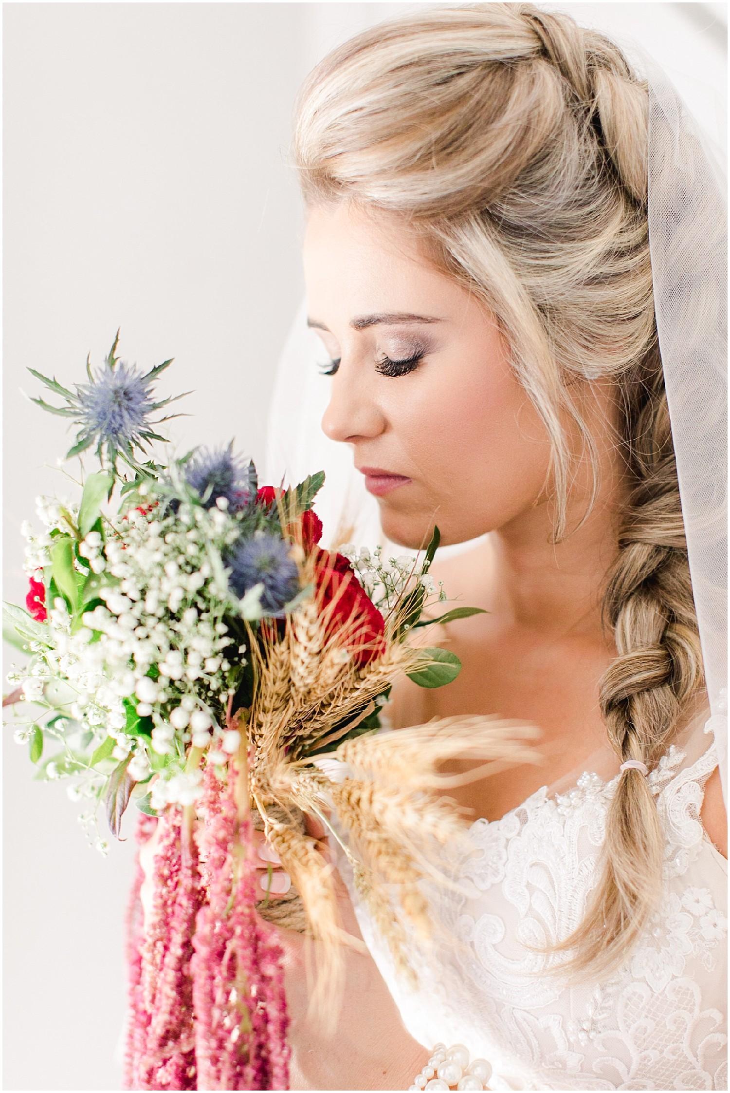 ROLENE-PHOTOGRAPHY-HARRISMITH-WEDDING-PHOTOGRAPHER_0021.jpg
