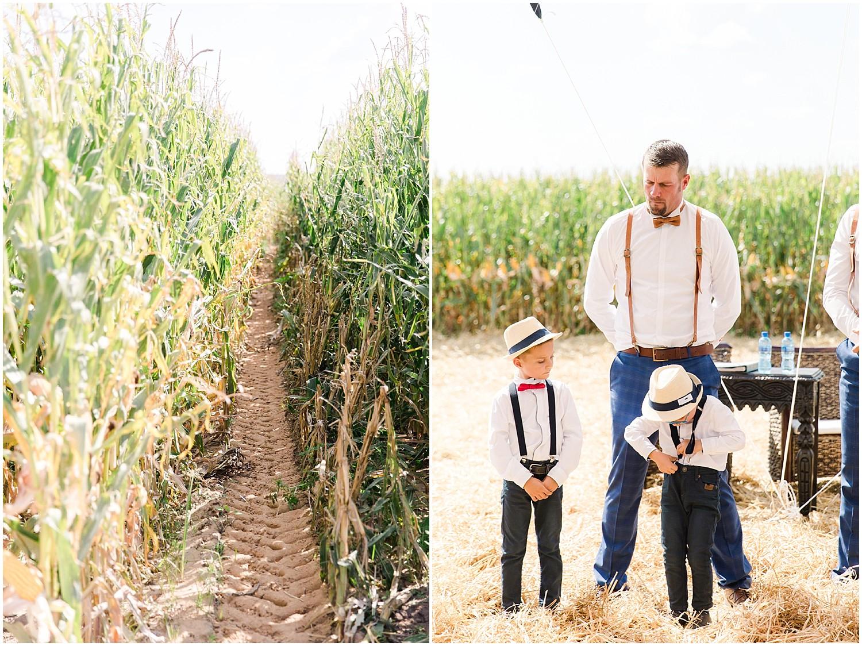 ROLENE-PHOTOGRAPHY-HARRISMITH-WEDDING-PHOTOGRAPHER_0023.jpg