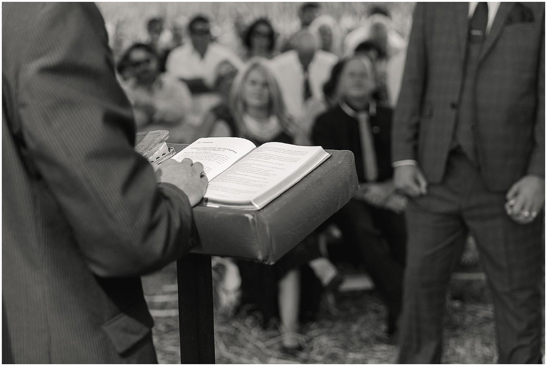 ROLENE-PHOTOGRAPHY-HARRISMITH-WEDDING-PHOTOGRAPHER_0024.jpg