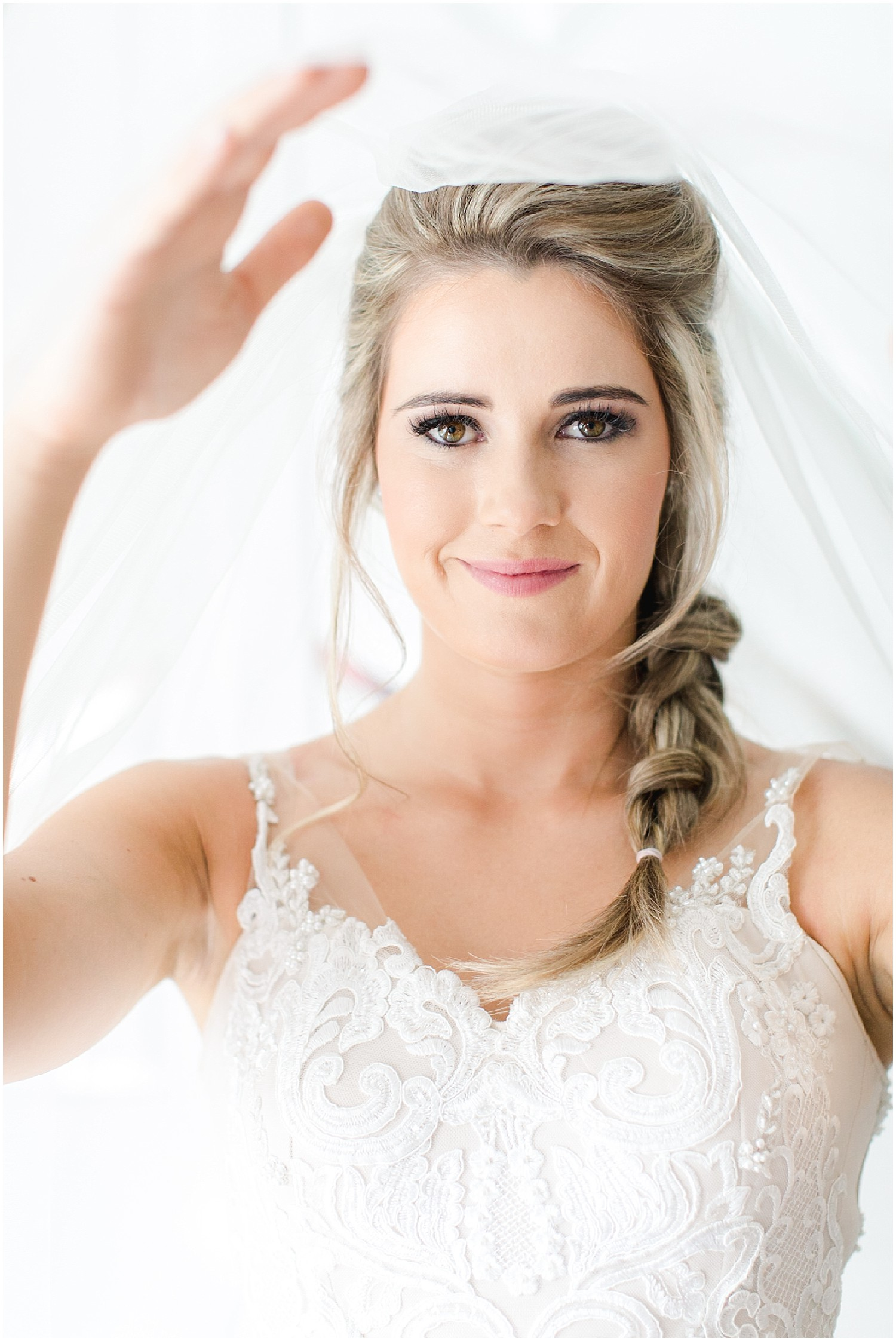 ROLENE-PHOTOGRAPHY-HARRISMITH-WEDDING-PHOTOGRAPHER_0025.jpg