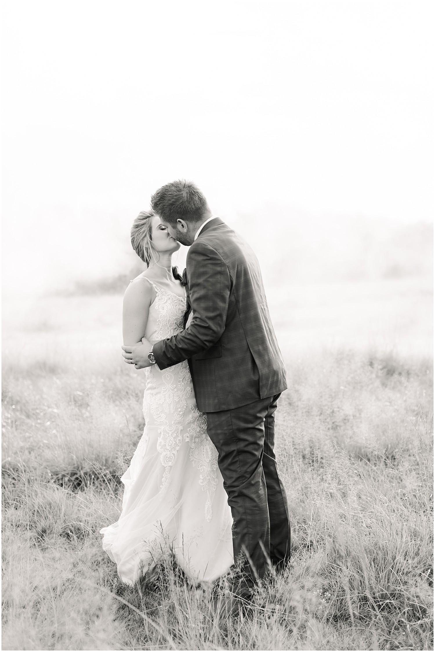 ROLENE-PHOTOGRAPHY-HARRISMITH-WEDDING-PHOTOGRAPHER_0028.jpg