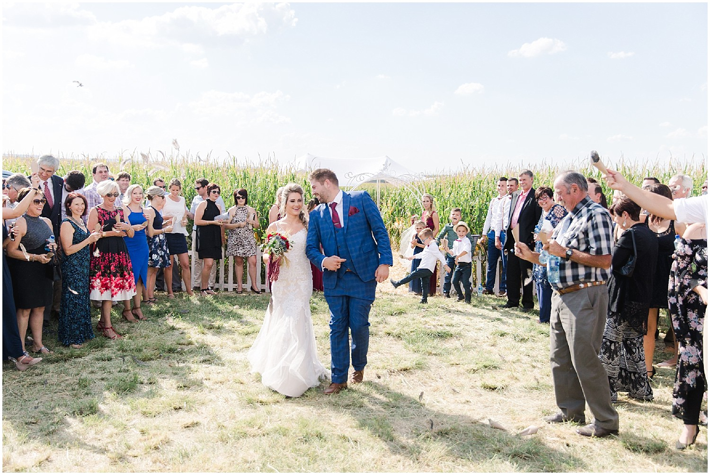 ROLENE-PHOTOGRAPHY-HARRISMITH-WEDDING-PHOTOGRAPHER_0031.jpg