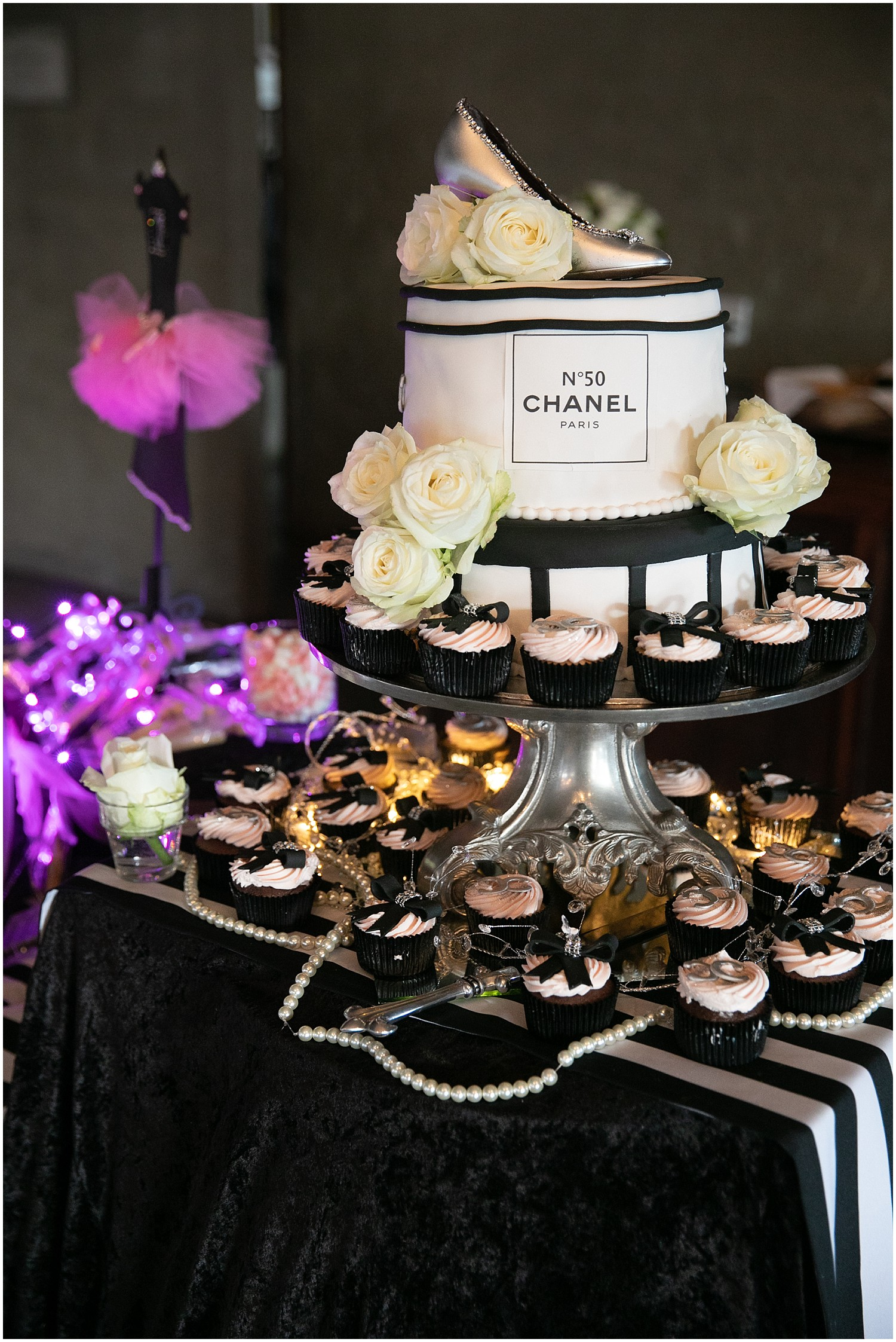 ROLENE-PHOTOGRAPHY-coco-chanel-birthday_0013.jpg