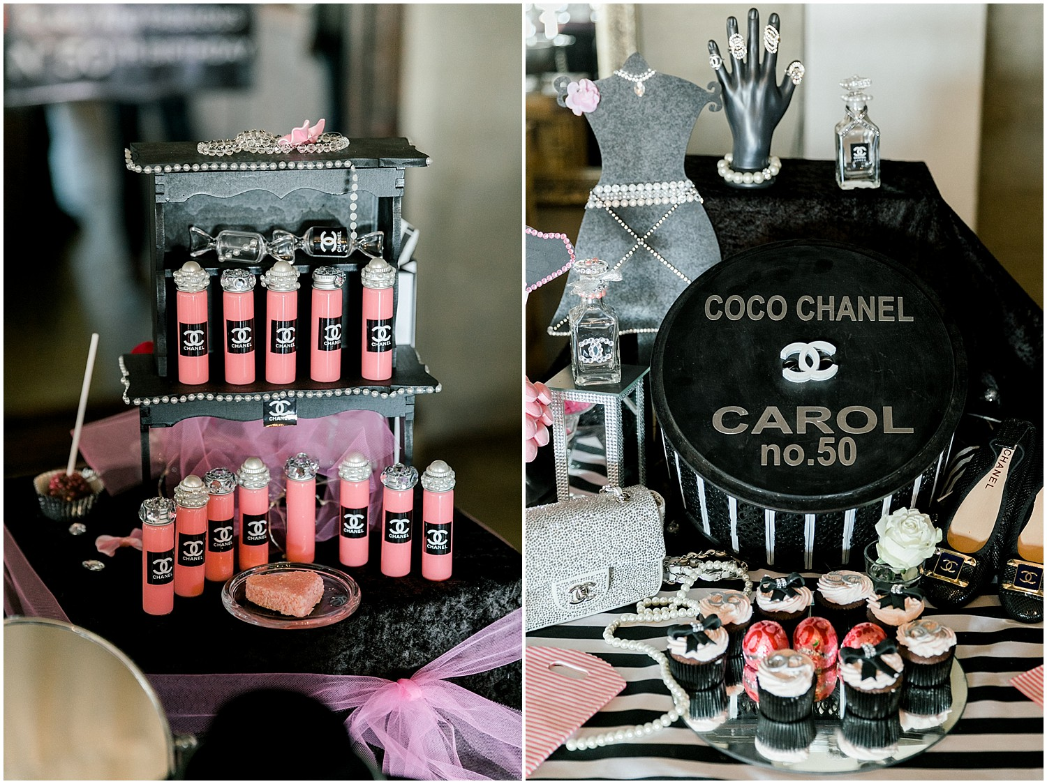 ROLENE-PHOTOGRAPHY-coco-chanel-birthday_0026.jpg