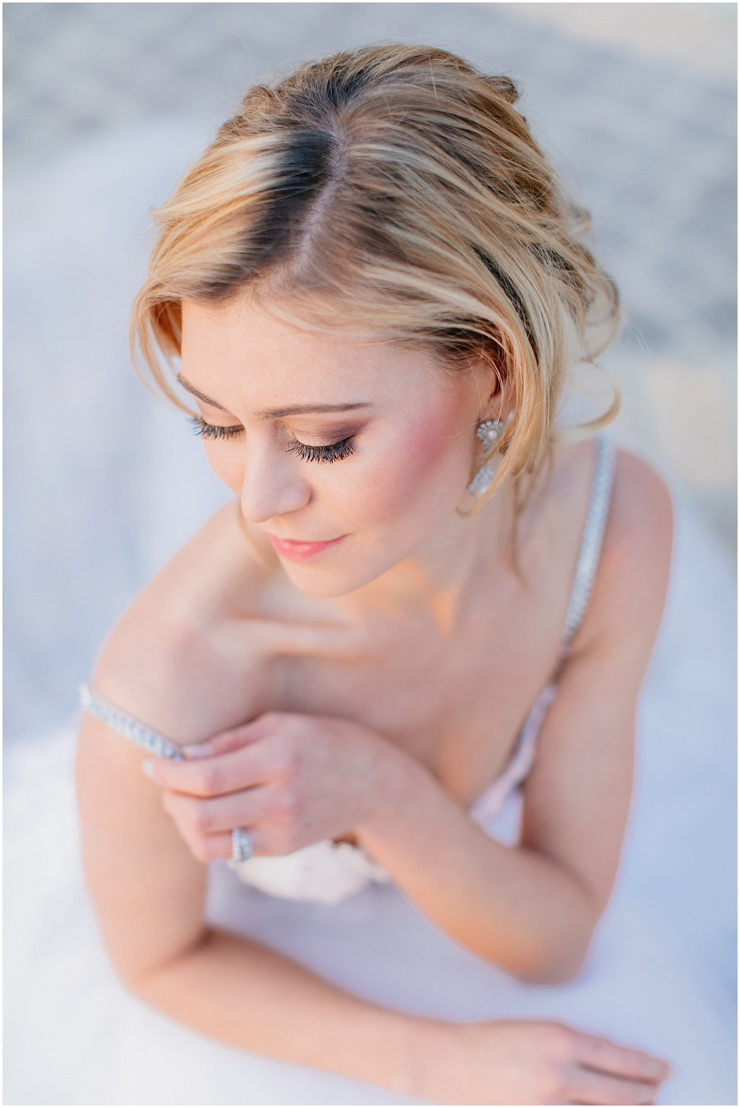 rolene-photography-duckpoint-bridal-shoot_0013.jpg